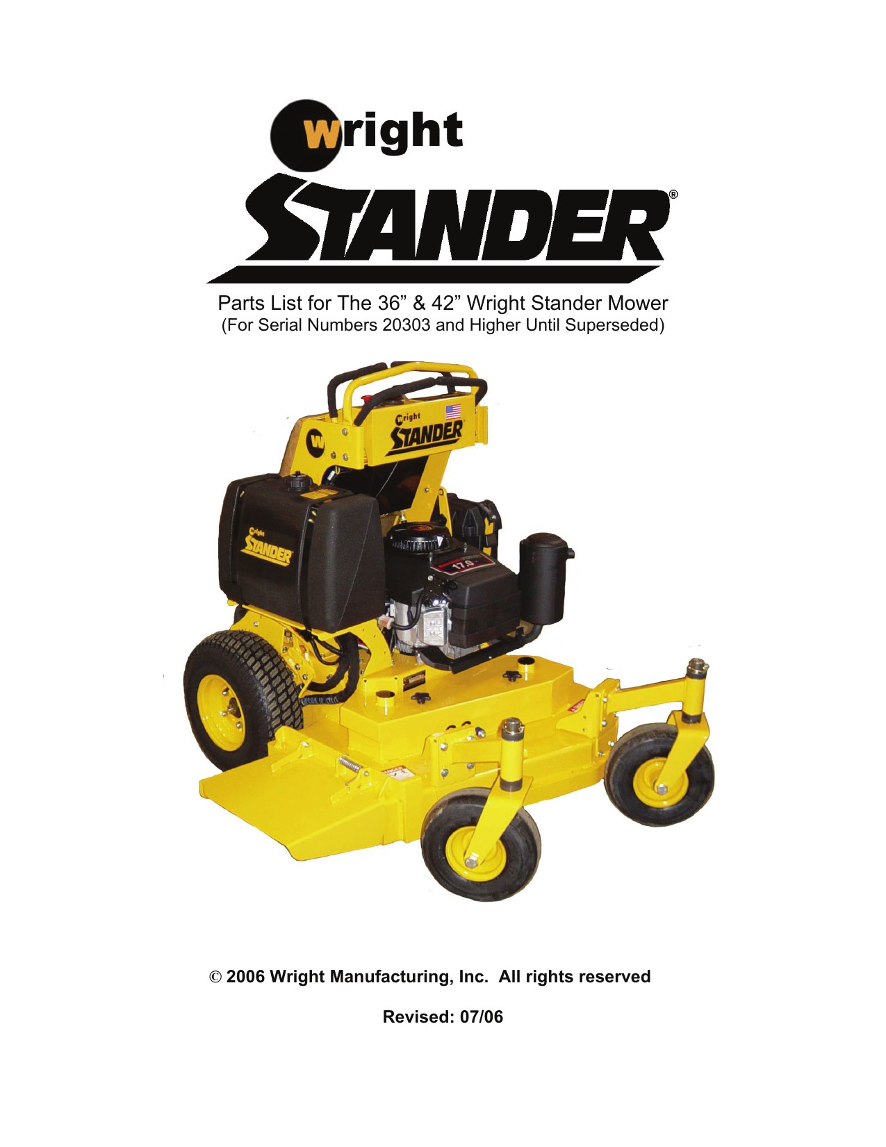 Wright Stander Wiring Diagram Small Stander Ipl Color Of Wright Stander Wiring Diagram