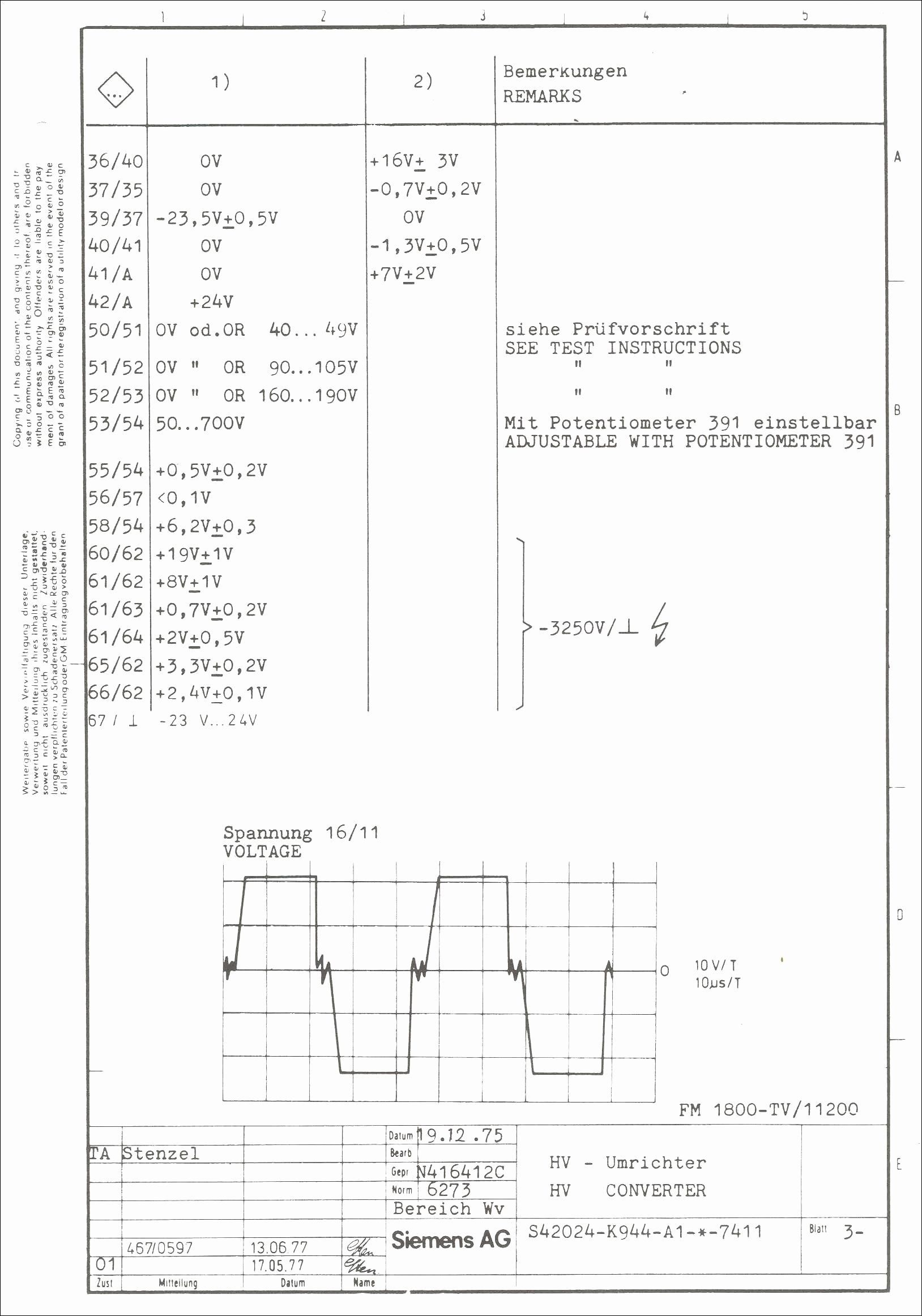 05 Trailblazer Radio Wire Diagrams Proline Car Stereo Wiring Diagram Of 05 Trailblazer Radio Wire Diagrams