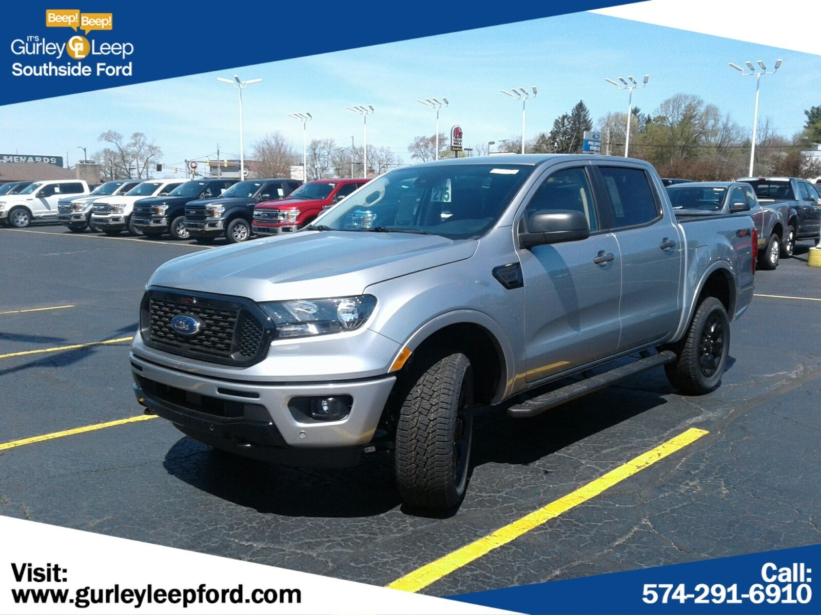 08ford Ranger Alt Wireing New 2020 ford Ranger Xlt with Navigation & 4wd Of 08ford Ranger Alt Wireing
