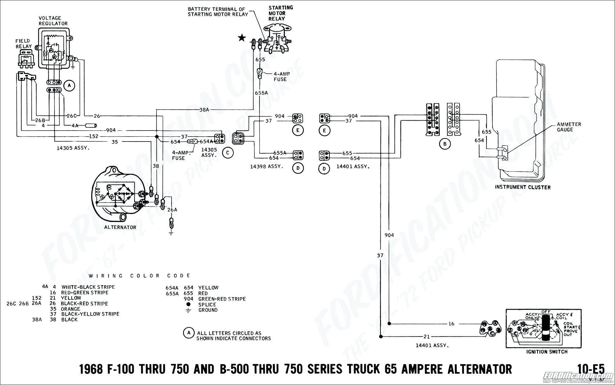 1969 ford 3 Wire Alternator Diagram 1779 Best Diagram Sample Images Of 1969 ford 3 Wire Alternator Diagram