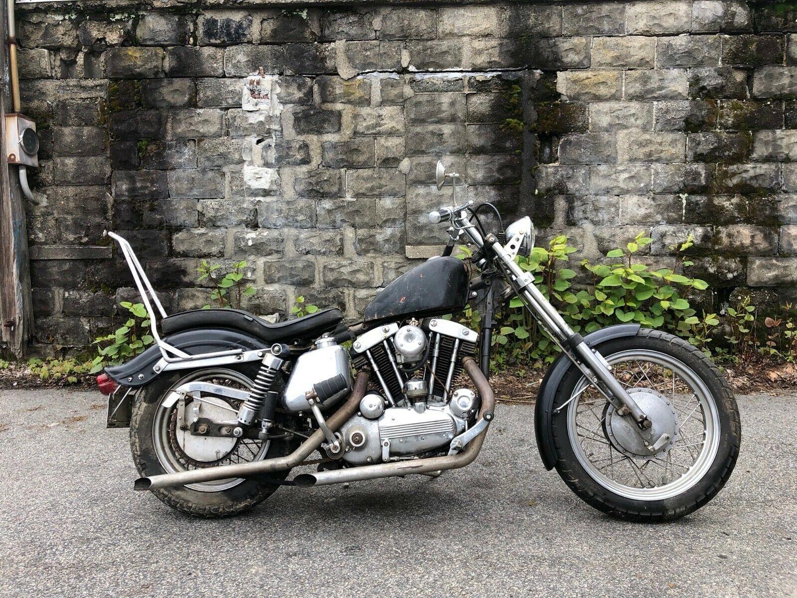 1970 Harley Davidson Shovelhead Wiring 1970 Harley Davidson Sportster 1970 Xlh Ironhead Sportster Of 1970 Harley Davidson Shovelhead Wiring