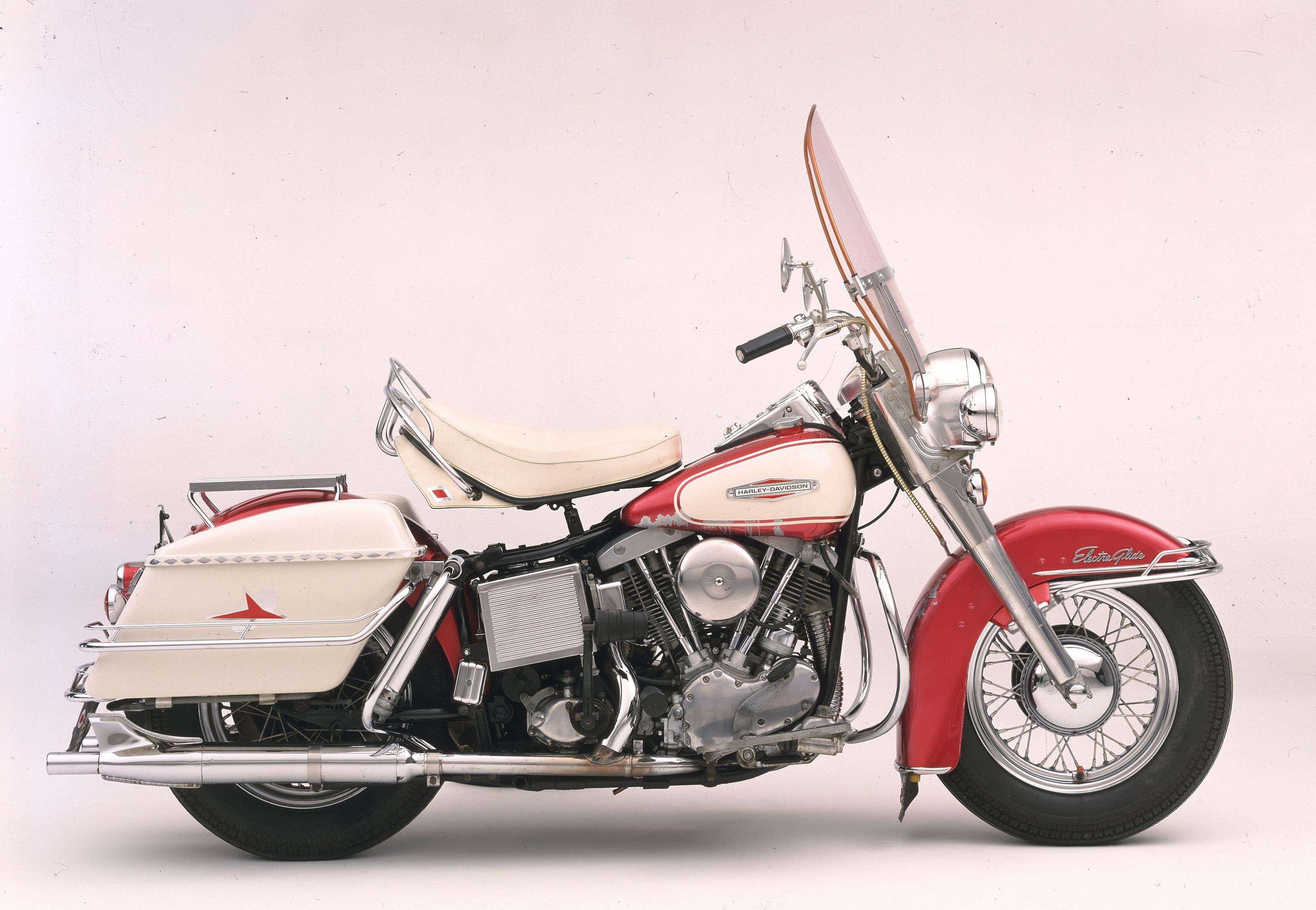 1970 Harley Davidson Shovelhead Wiring Harley Davidson Shovelhead V Twin Motorcycles History Of