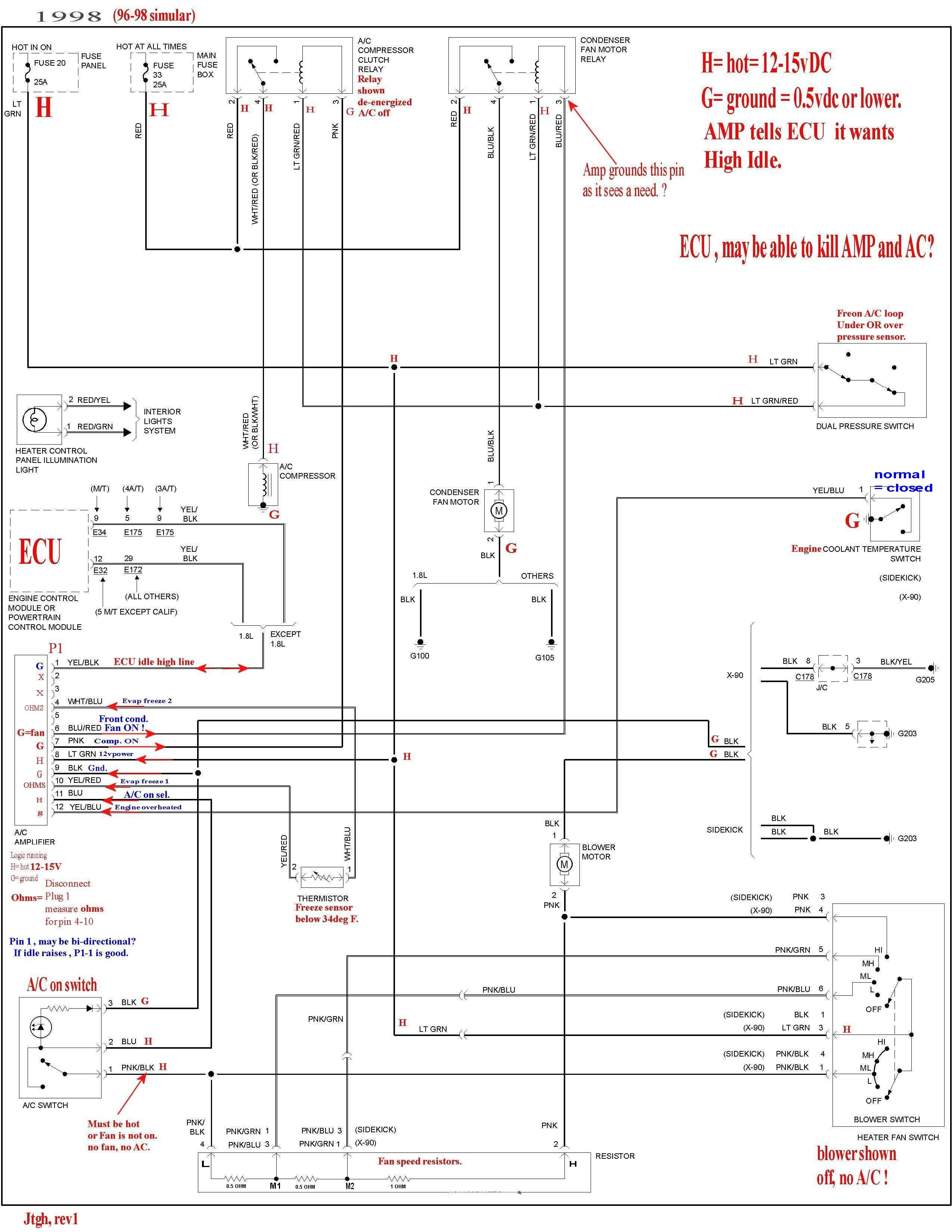 1988 Suzuki Samurai Wiring Diagram Hard to Purchase Find or Buy Car Parts Oe & Oem and Non Oem Of 1988 Suzuki Samurai Wiring Diagram