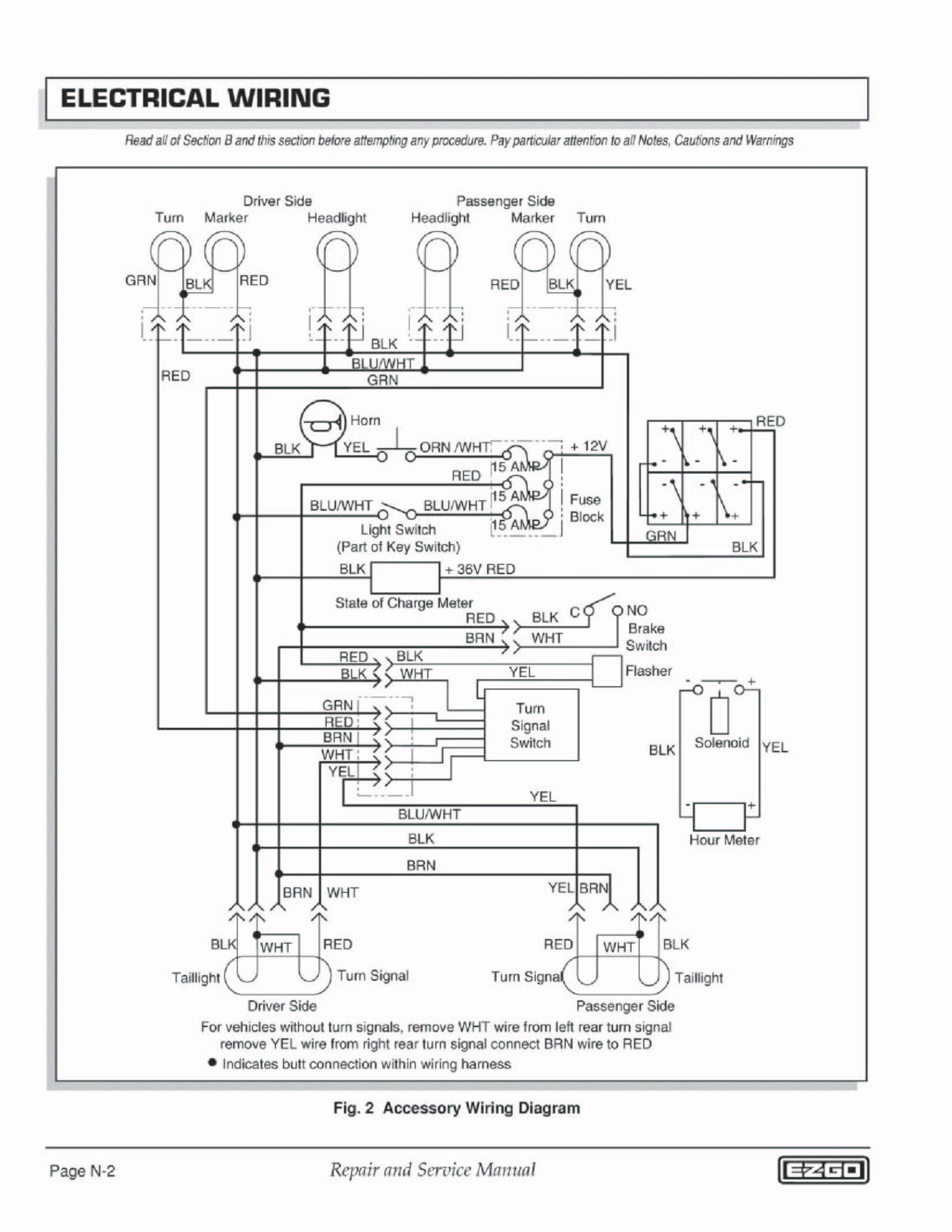 1994 Ezgo Gas Engine Wiring Diagram 1990 Ezgo Gas Wiring Diagram Wiring Diagram Schematic Of 1994 Ezgo Gas Engine Wiring Diagram 1995 Club Car Wiring Diagram