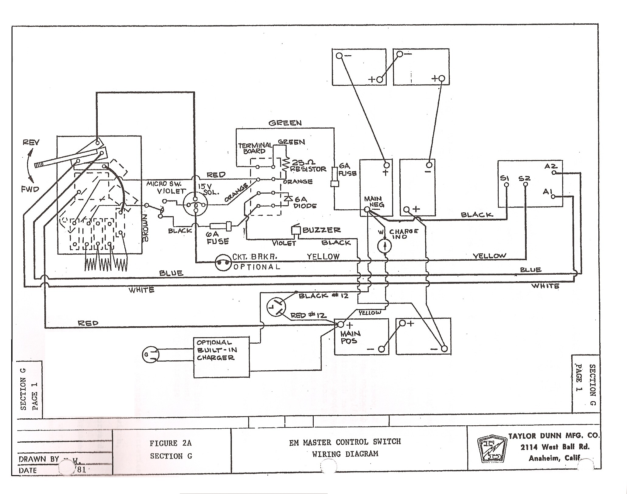 1994 Ezgo Gas Engine Wiring Diagram so 6041] Cart Wiring Diagram Harley Davidson Golf Cart Of 1994 Ezgo Gas Engine Wiring Diagram 1995 Club Car Wiring Diagram