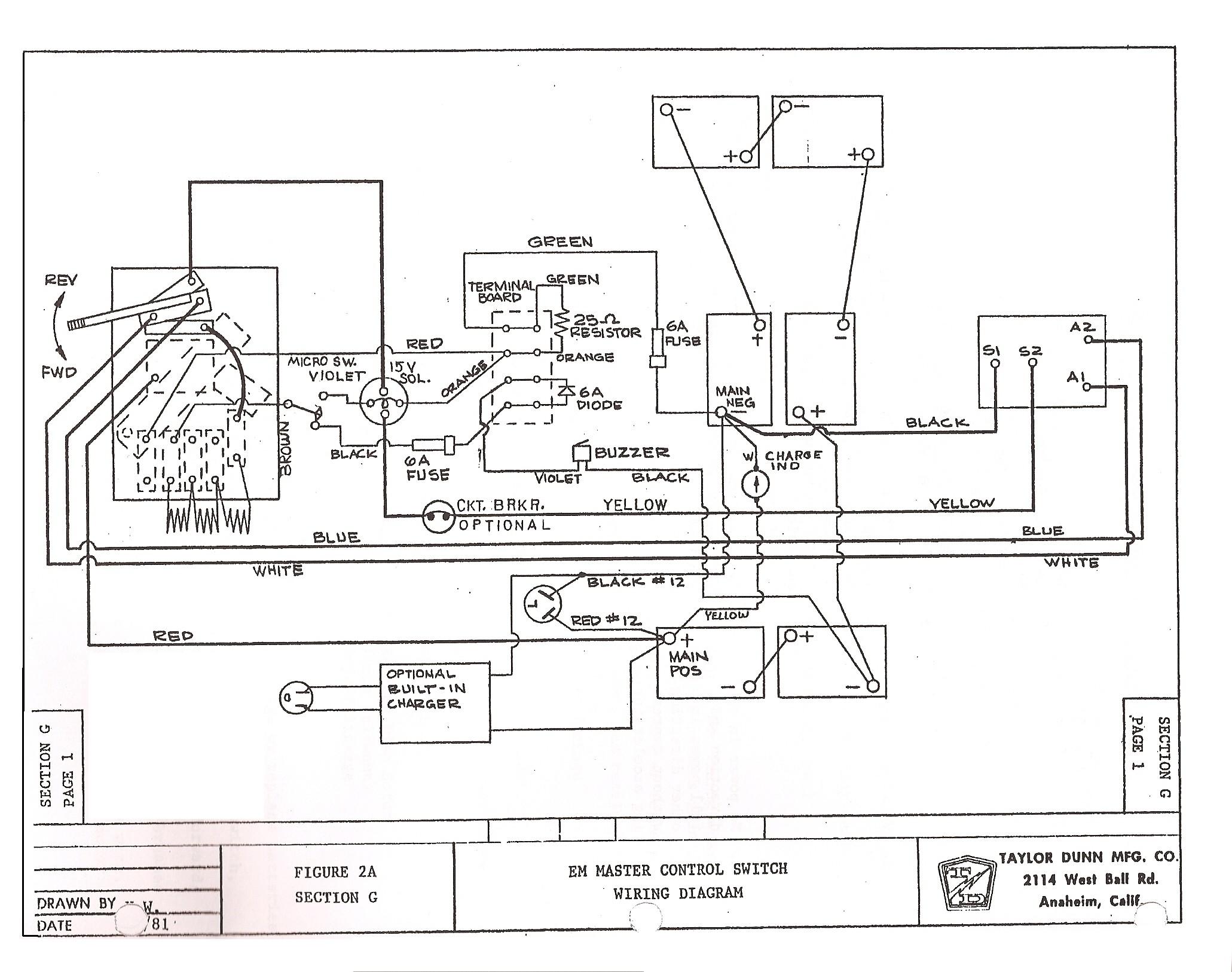 1994 Ezgo Gas Engine Wiring Diagram so 6041] Cart Wiring Diagram Harley Davidson Golf Cart Of 1994 Ezgo Gas Engine Wiring Diagram