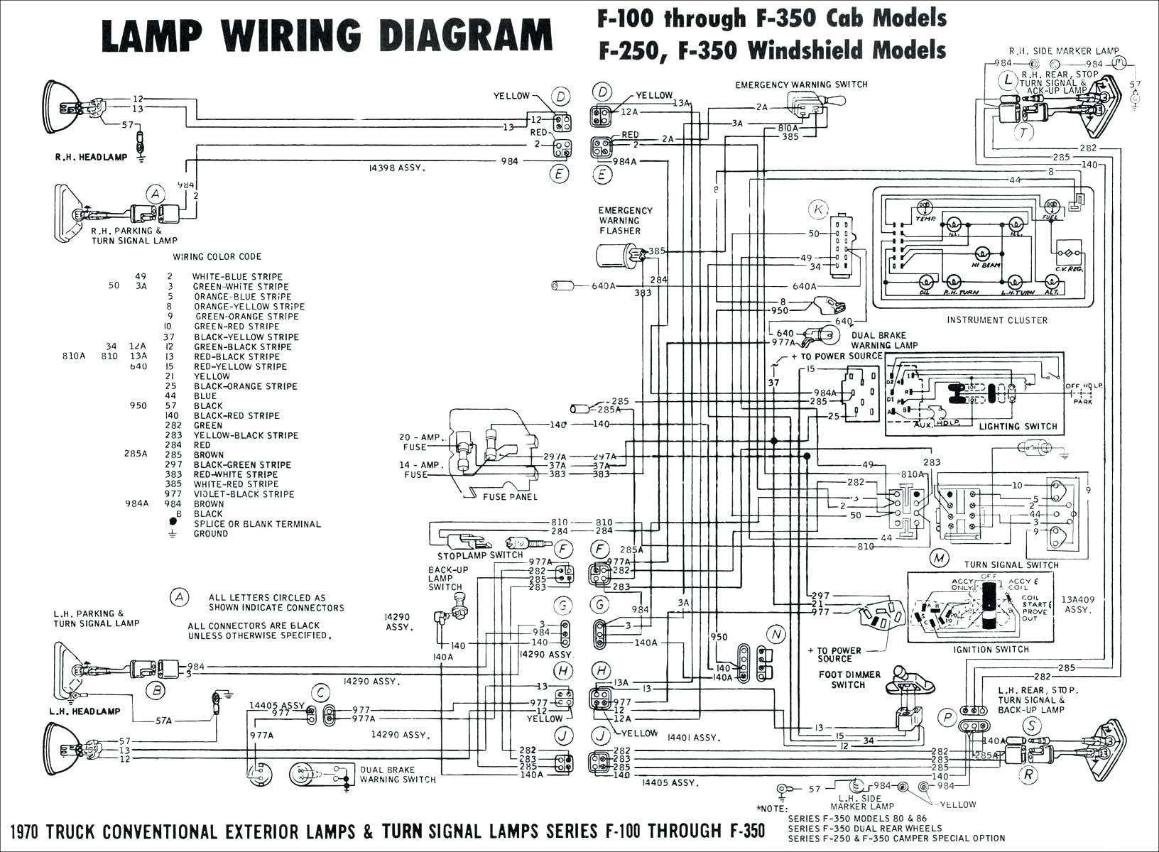 2001 Dodge Ram 1500 Brake Light Wiring Nd 5979] 1998 Dodge Ram 3500 Front End Diagram Printable Of 2001 Dodge Ram 1500 Brake Light Wiring Dodge 2500 Trailer Wiring Diagram Wiring Diagram Data