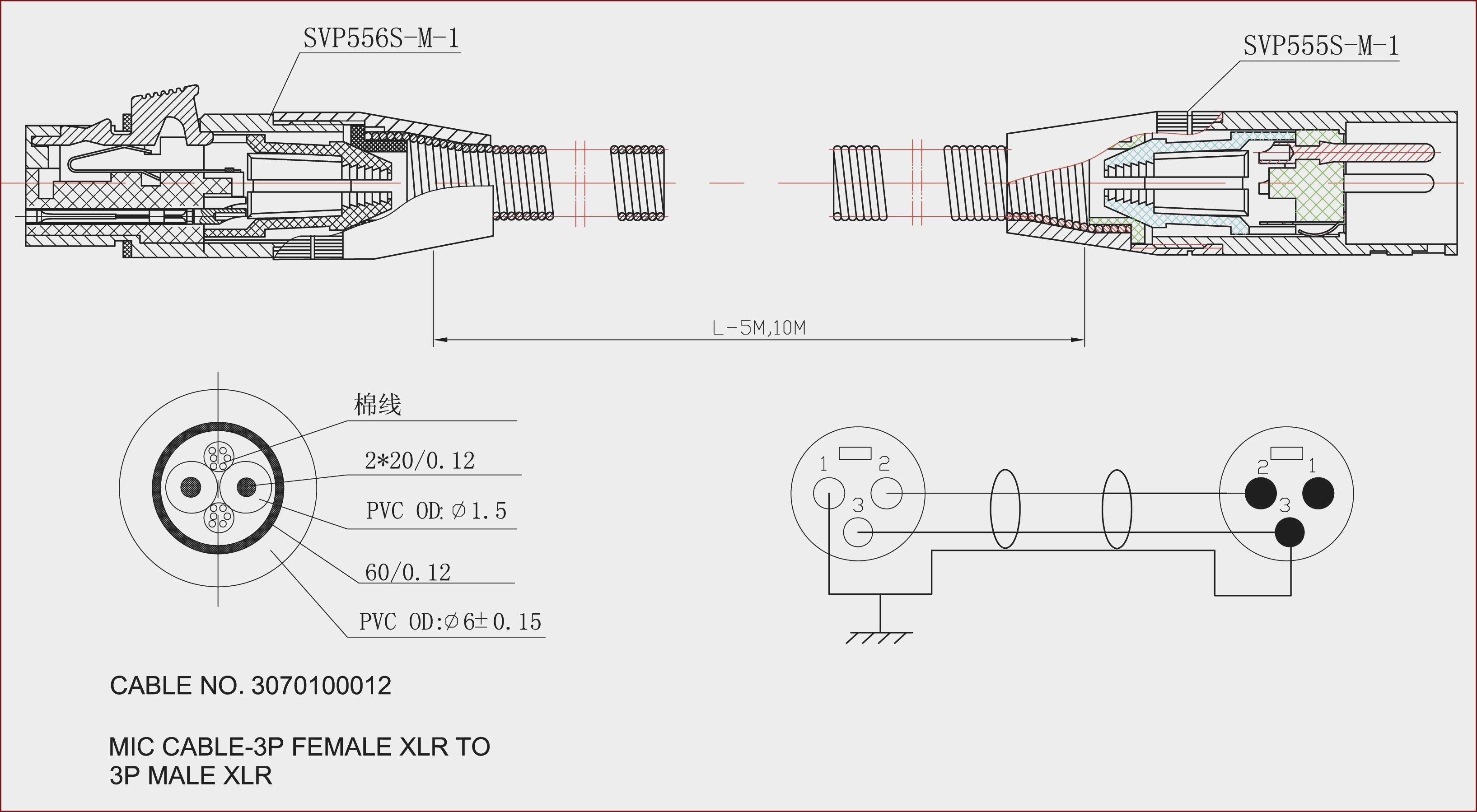 2001 F350 Wiring Diagram Rear Lights 7 Pin Flat Trailer Wiring Diagram Australia Wiring Diagram Of 2001 F350 Wiring Diagram Rear Lights