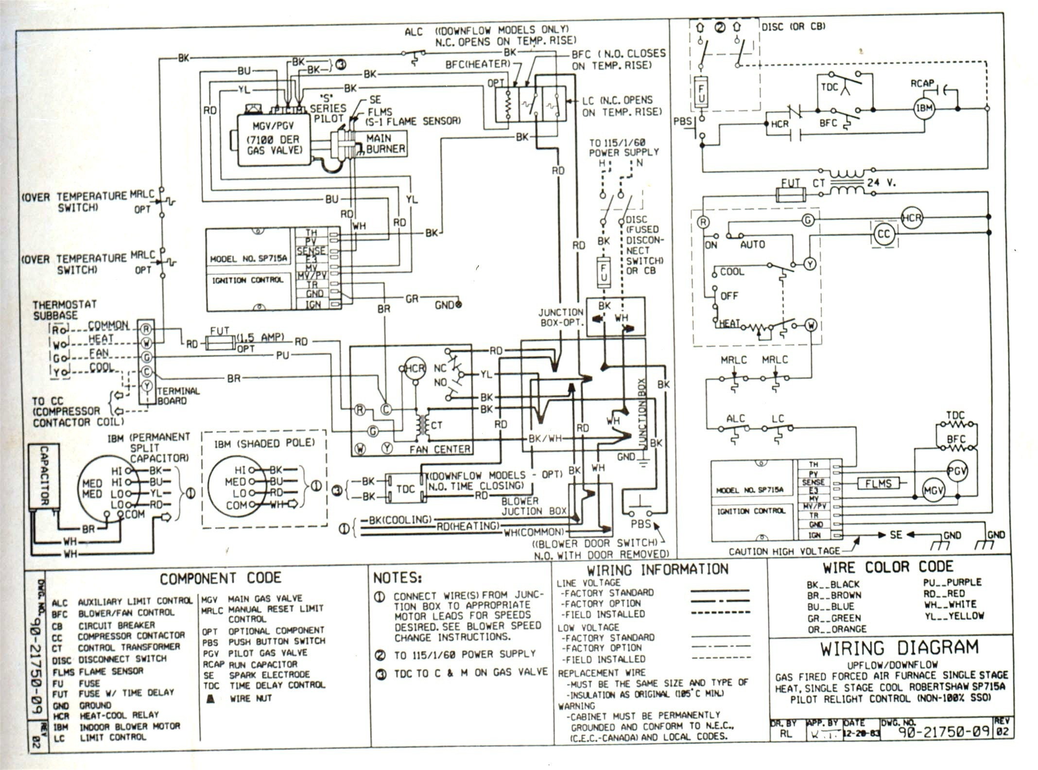 2002 Cherokee Coolinf Fan Wiring Diagram Wiring Diagram Plug Symbol Of 2002 Cherokee Coolinf Fan Wiring Diagram