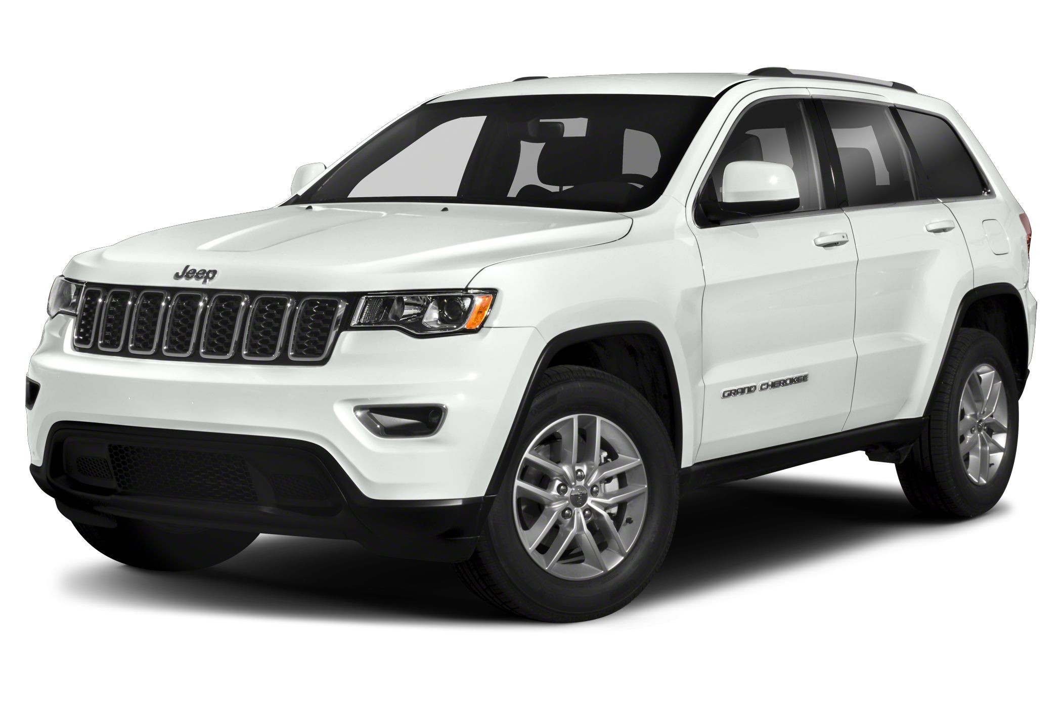 2002 Grand Cherokee Fan Schematic 2017 Jeep Grand Cherokee Owner Reviews and Ratings Of 2002 Grand Cherokee Fan Schematic