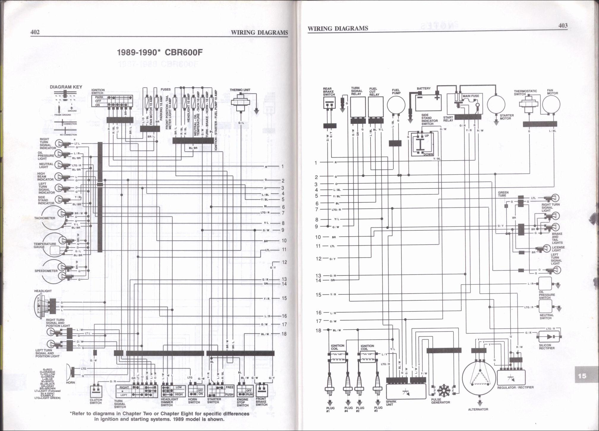 2002 Honda Civic Wiring Schematics Honda C70 Wiring Diagram Auto Electrical Wiring Diagram Of 2002 Honda Civic Wiring Schematics