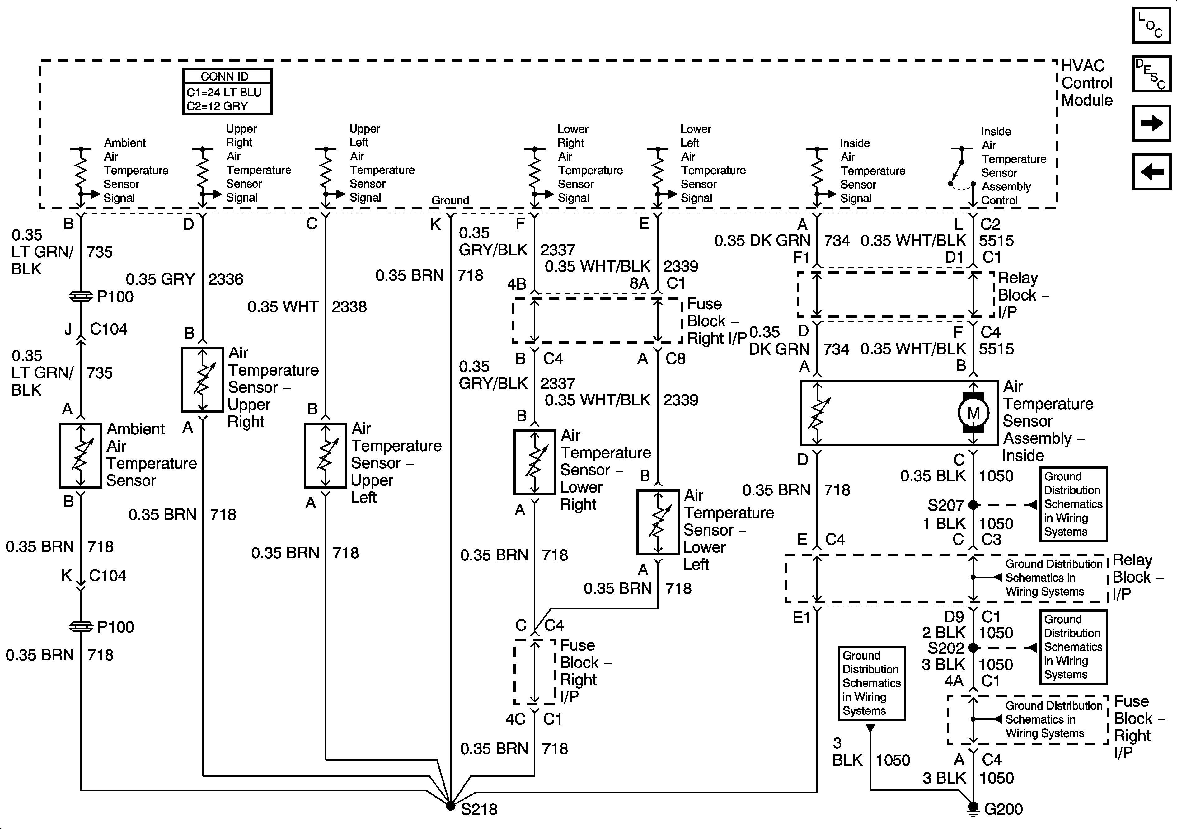 2002 Trailblazer Radio Wiring Diagram Gg 8259] 2004 Chevrolet Trailblazer Radio Wiring Diagram Of 2002 Trailblazer Radio Wiring Diagram