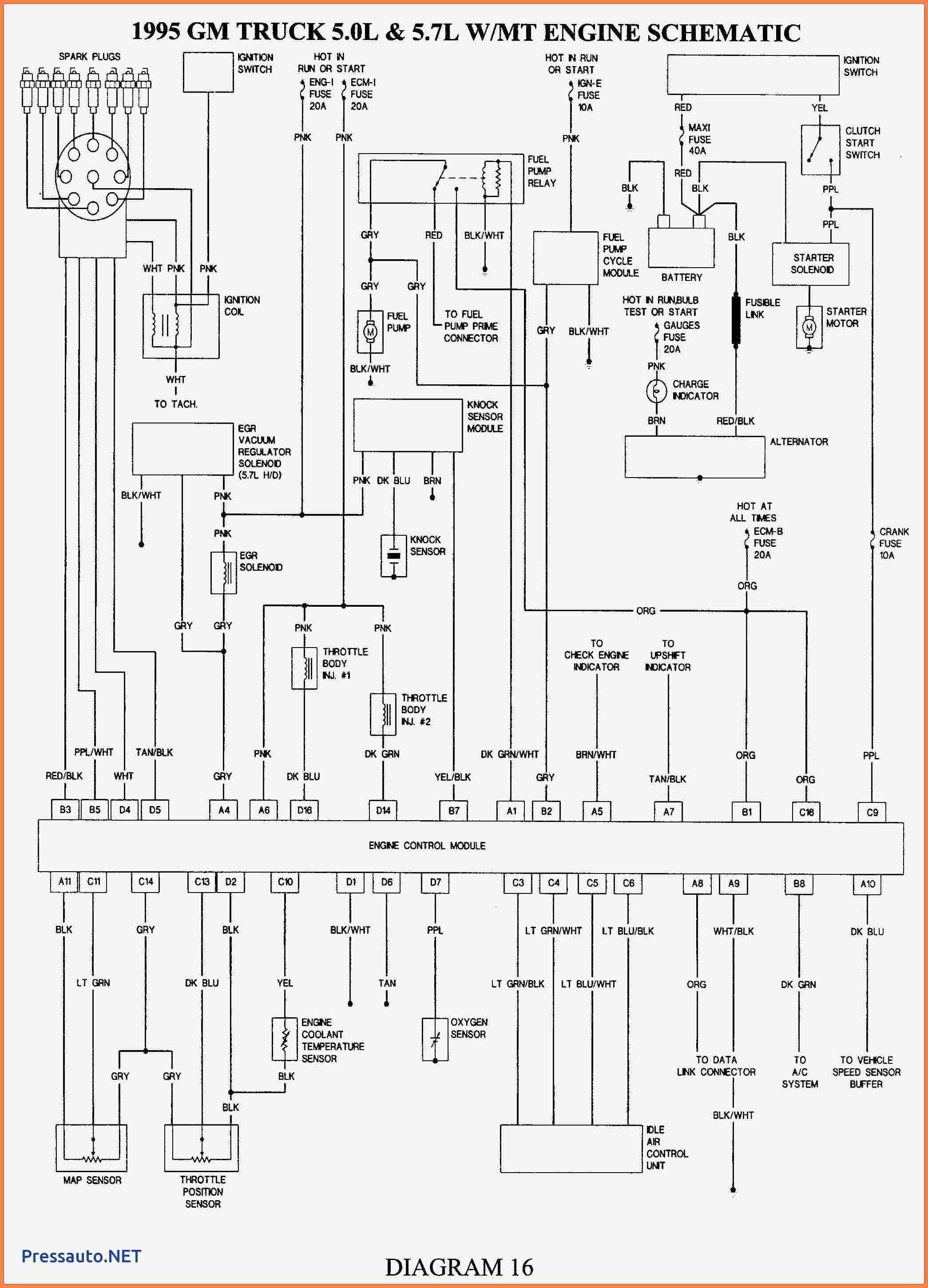 2003 Chevy Trailblazer Single Light Wire Diagram Ham Iii Wiring Diagram Of 2003 Chevy Trailblazer Single Light Wire Diagram