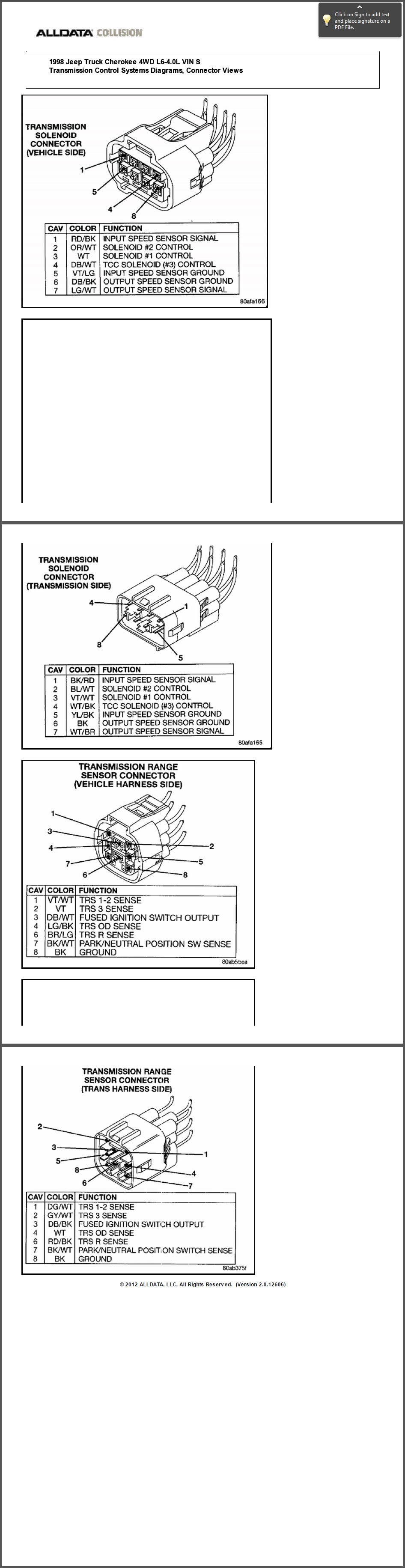 2003 Jeep Cherokee 4.7 Hydraulic Fan Wiring Diagram Wj P0740 Jeep Cherokee forum Of 2003 Jeep Cherokee 4.7 Hydraulic Fan Wiring Diagram