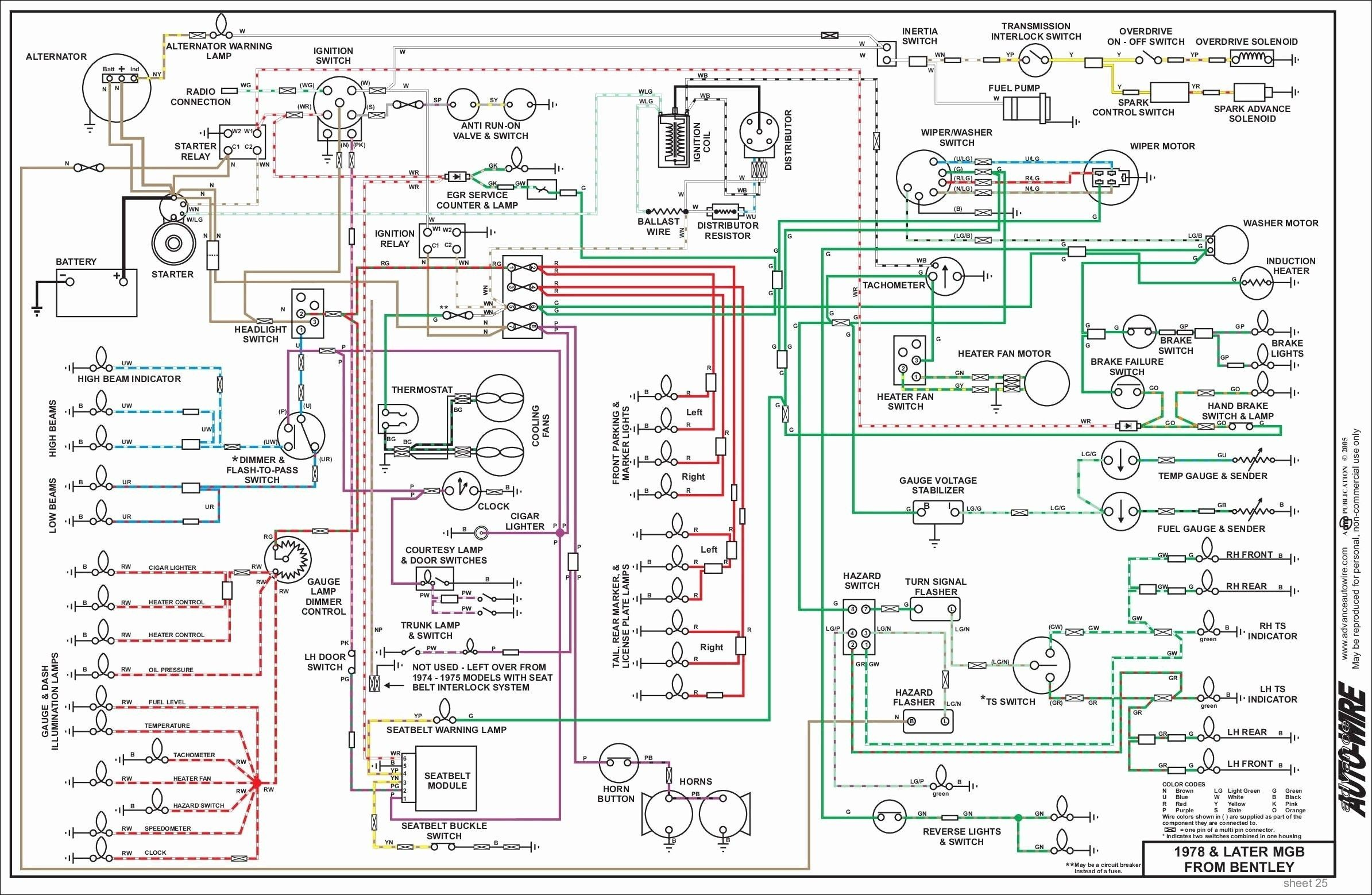 2004 Chevy Tail Light Electrical Diagram New Vans Aircraft Wiring Diagram Diagramsample Of 2004 Chevy Tail Light Electrical Diagram