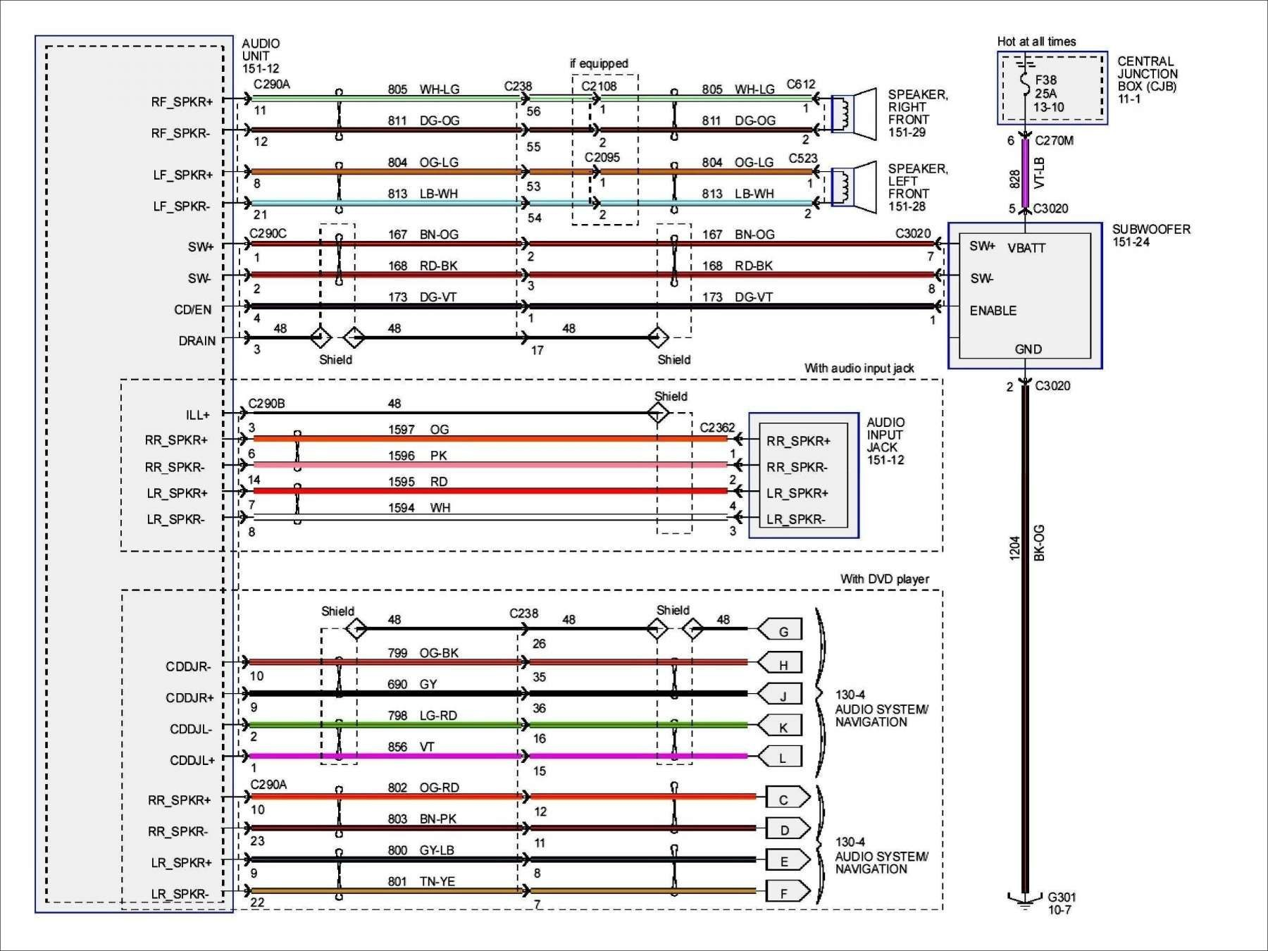 2005 Dodge Ram Infinity Radio Wiring Diagram 2006 Dodge Ram Stereo Wiring Wiring Diagram Data Of 2005 Dodge Ram Infinity Radio Wiring Diagram