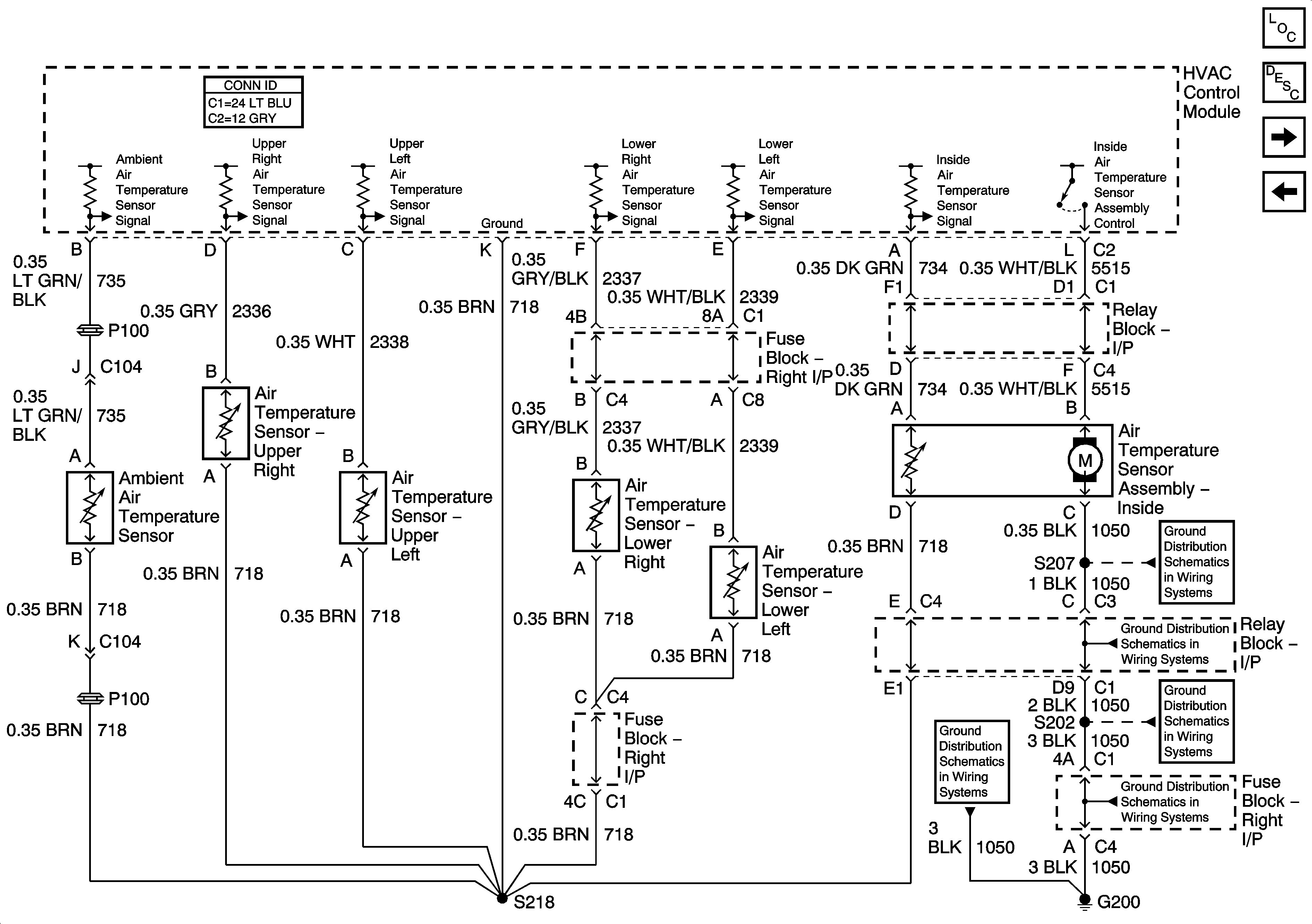 2005 Trailblazer Stereo Wiring Diagram Gg 8259] 2004 Chevrolet Trailblazer Radio Wiring Diagram Of 2005 Trailblazer Stereo Wiring Diagram
