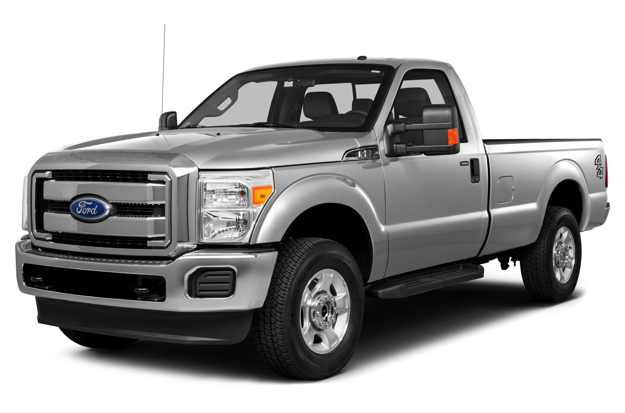 2011 ford F250 Upfitter Wiring 2016 ford F 250 New Car Test Drive Of 2011 ford F250 Upfitter Wiring