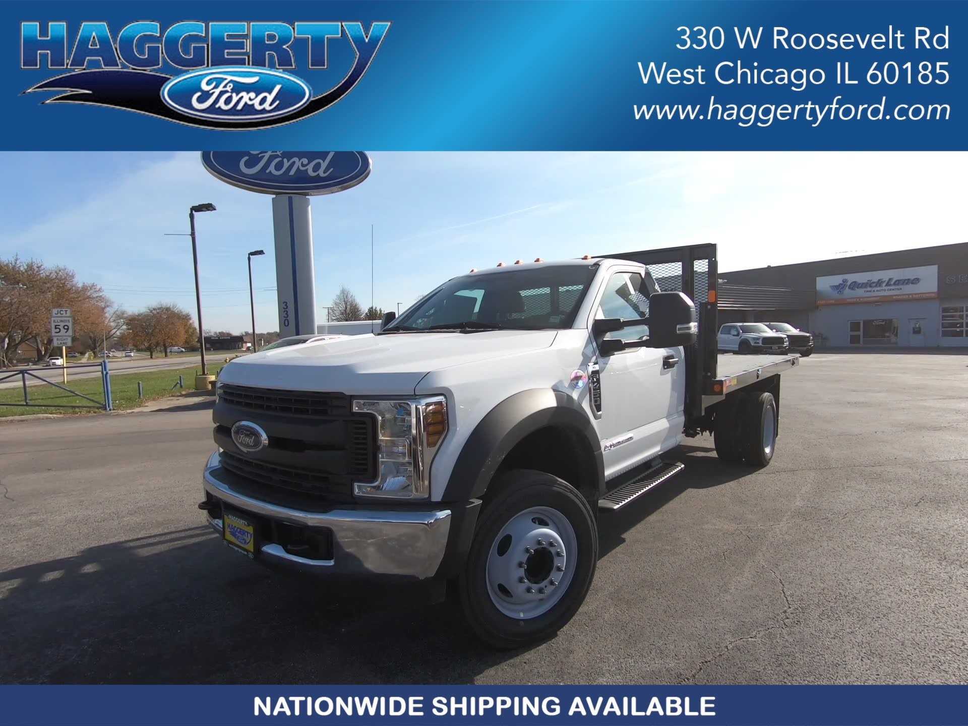 2011 ford F250 Upfitter Wiring New 2019 ford Super Duty F 450 Drw Xl Rwd Regular Cab Chassis Cab Of 2011 ford F250 Upfitter Wiring