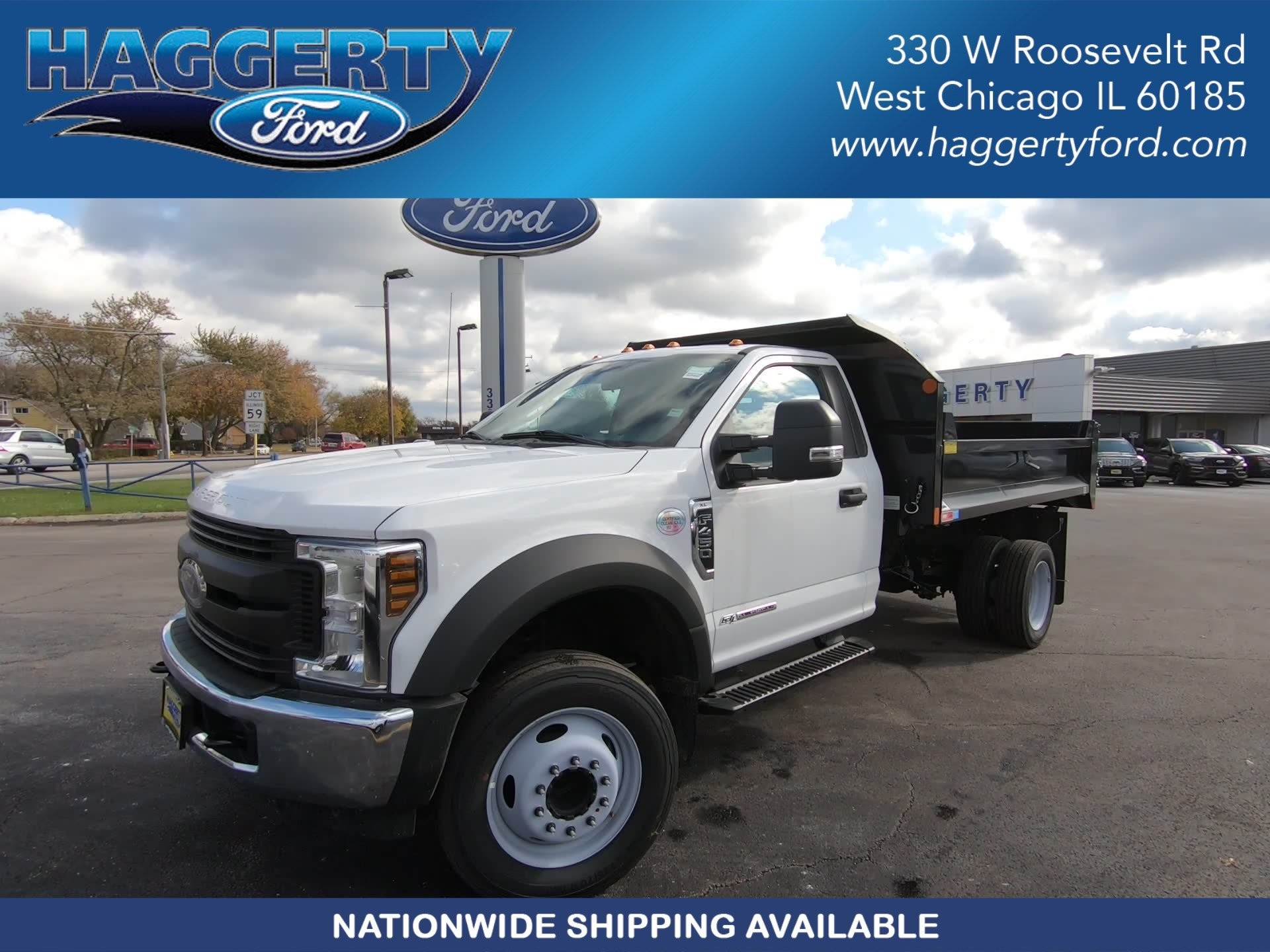 2011 Super Duty Upfitter Wires New 2019 ford Super Duty F 450 Drw Rwd Regular Cab Chassis Cab Of 2011 Super Duty Upfitter Wires