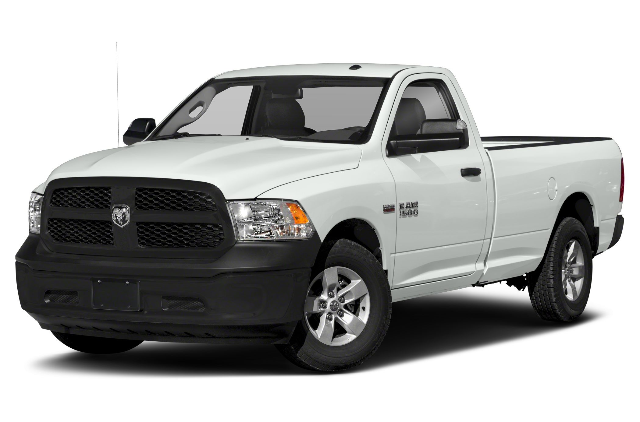 2016 Ram 1500 Schematic 2016 Ram 1500 Specs and Prices Of 2016 Ram 1500 Schematic