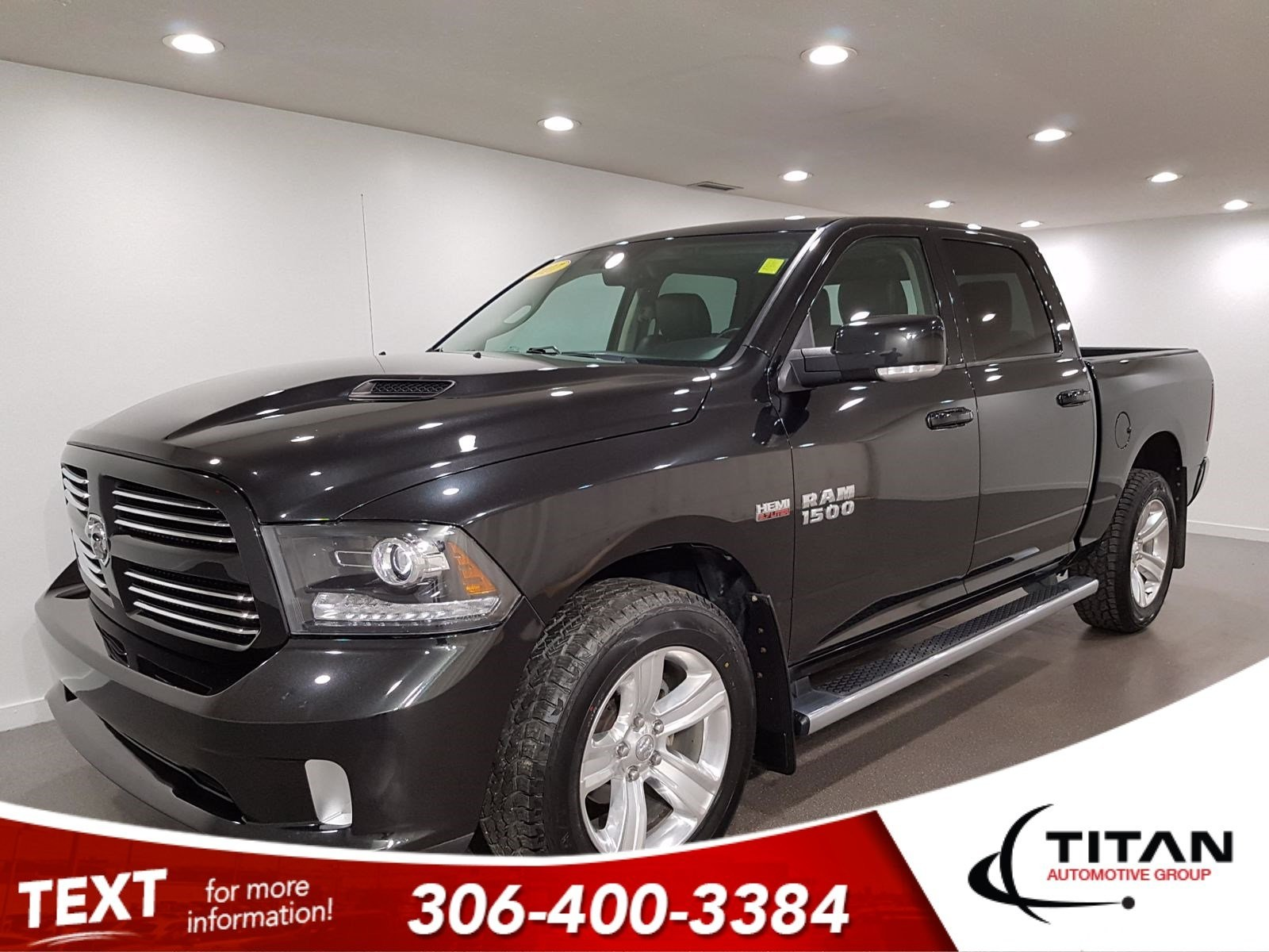 2016 Ram 1500 Schematic 2017 Ram 1500 Sport Local Hemi V8 Navigation Heated Cooled Leather Of 2016 Ram 1500 Schematic