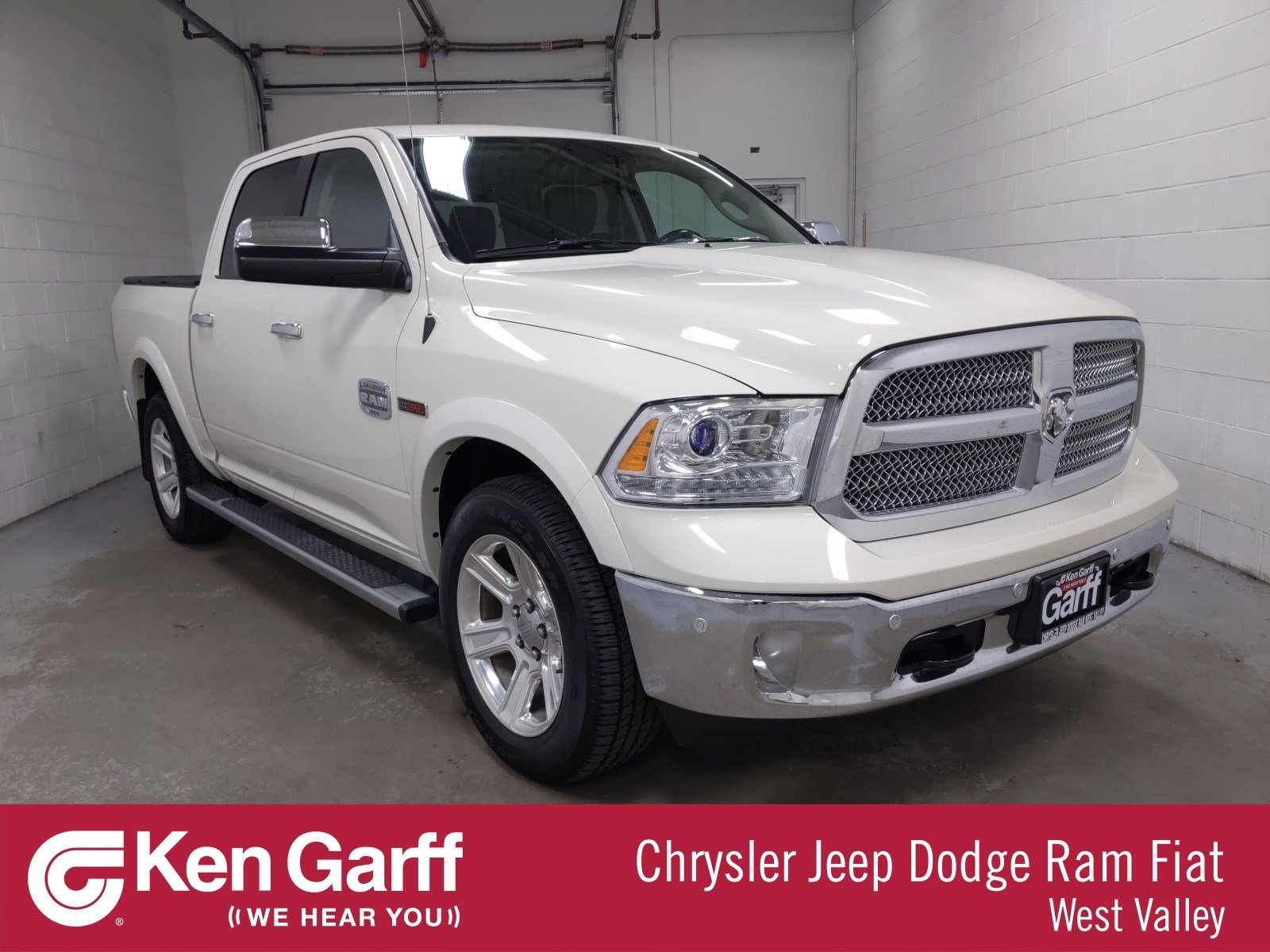 2016 Ram 1500 Schematic Pre Owned 2016 Ram 1500 Longhorn Crew Cab Pickup In West Of 2016 Ram 1500 Schematic