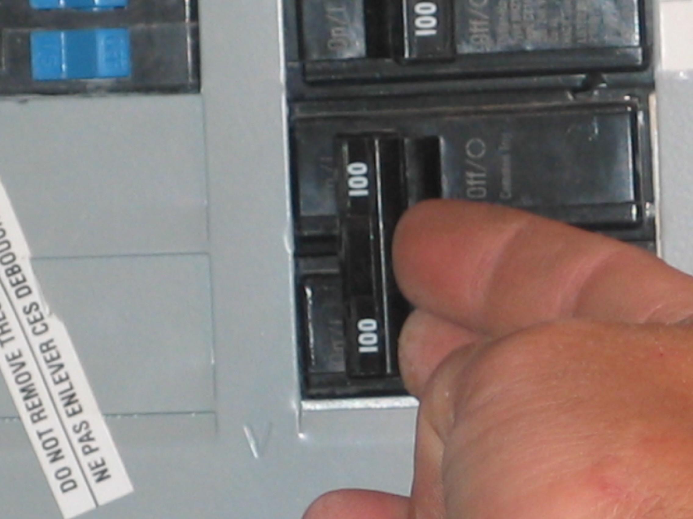 30 Amp Sub Panel Wiring Diagram 827dc 30 Amp Panel Box Wiring Diagram Of 30 Amp Sub Panel Wiring Diagram