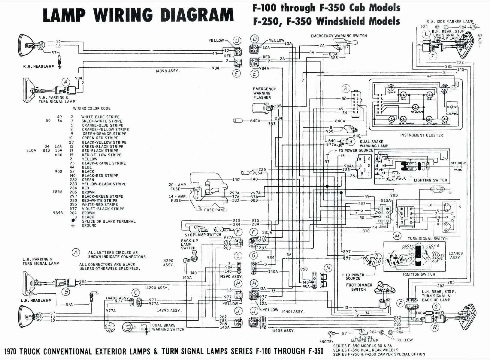 4020 12 Volt Wiring Diagram 4020 Lp Wiring Diagram Of 4020 12 Volt Wiring Diagram
