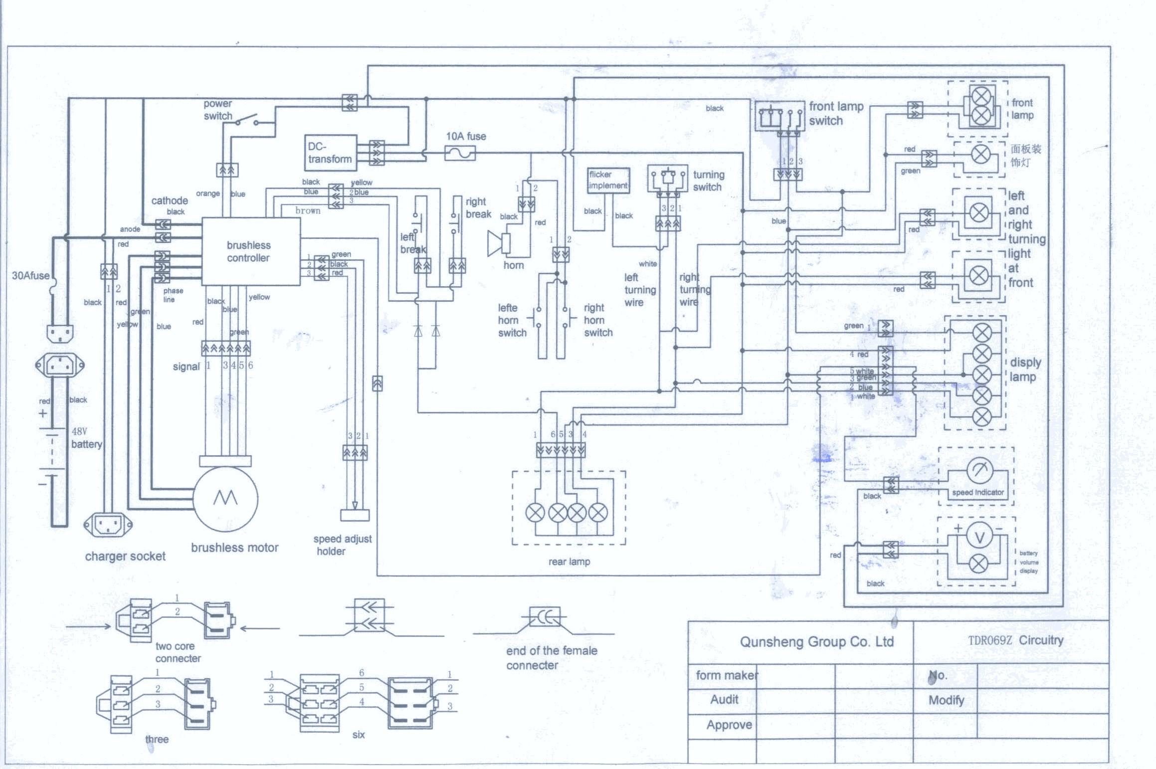 4020 12 Volt Wiring Diagram Be6 Schumacher Battery Charger Wiring Diagram 30 Of 4020 12 Volt Wiring Diagram