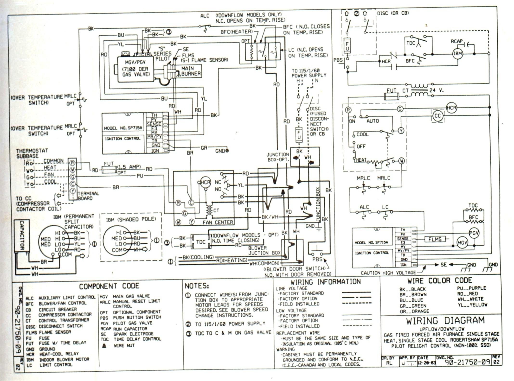 4020 12 Volt Wiring Diagram F287 115v Breaker Wiring Diagram Free Picture Schematic