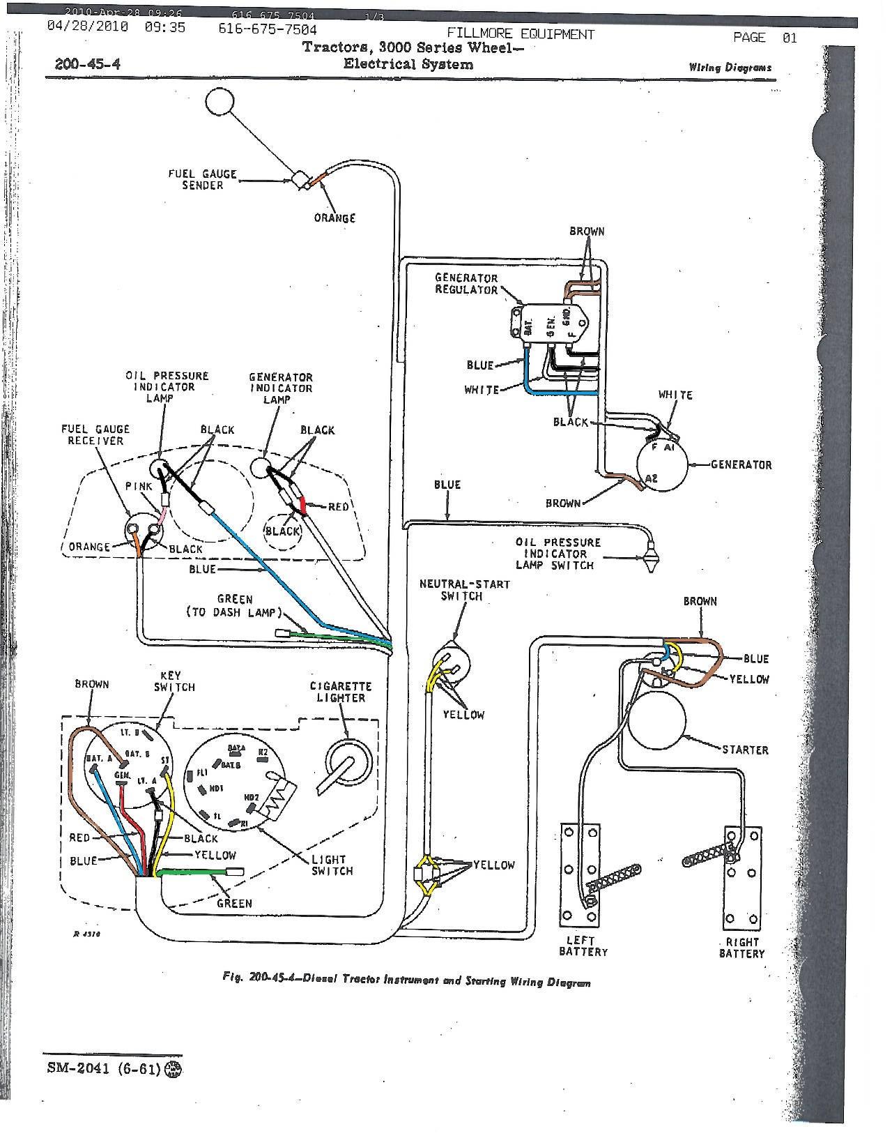 4020 Jd Wiring Diagram Vg 8304] 89 Kawasaki 650sx Wiring Diagram Free Diagram Of 4020 Jd Wiring Diagram