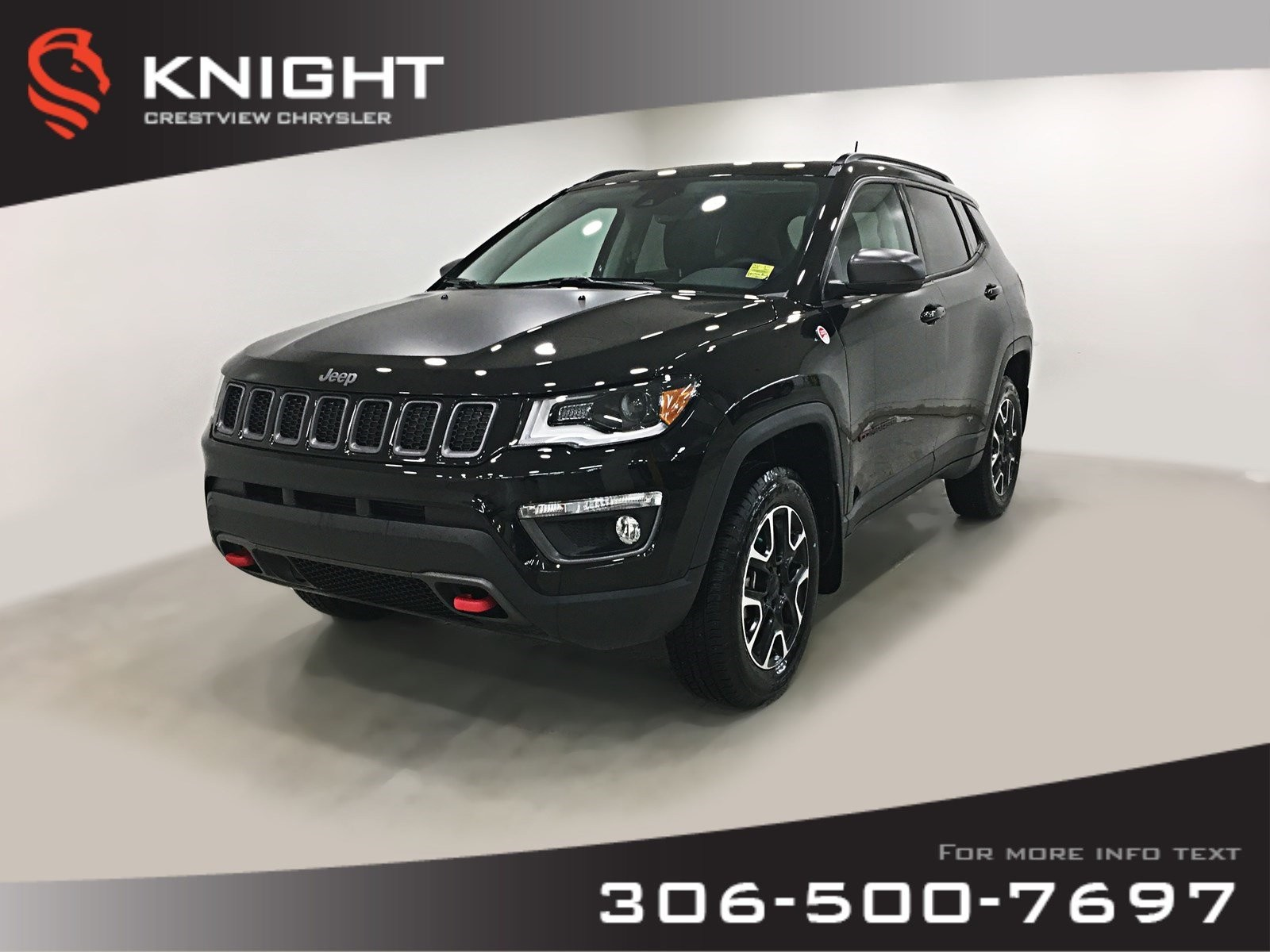 Adjusting the forward and Reverse Switch On Club Car New 2019 Jeep Pass Trailhawk 4×4 Sunroof Of Adjusting the forward and Reverse Switch On Club Car
