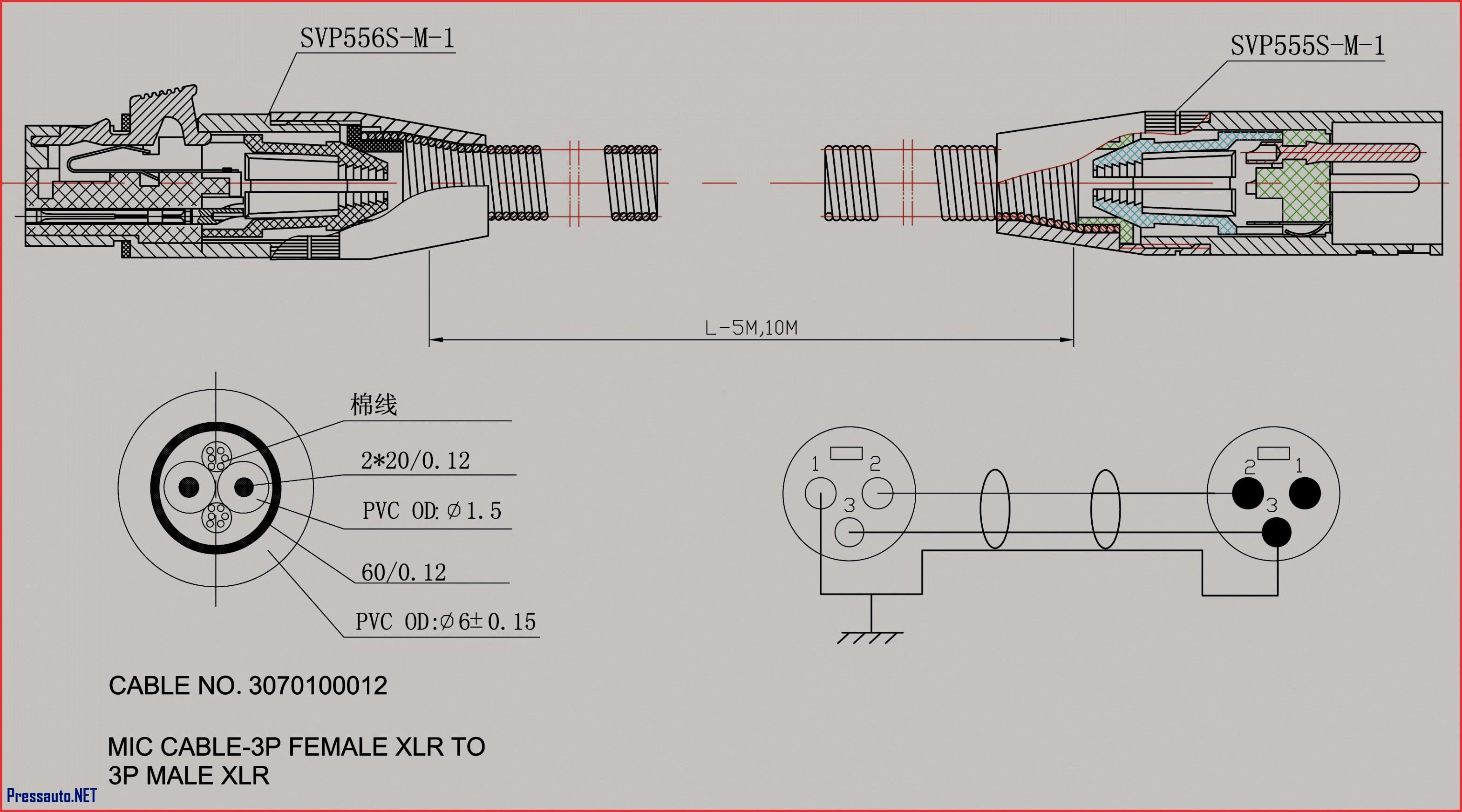 Atv Winch Wiring Diagram Ve 9742] Quadboss Winch solenoid Wiring Diagram Free Diagram Of Atv Winch Wiring Diagram