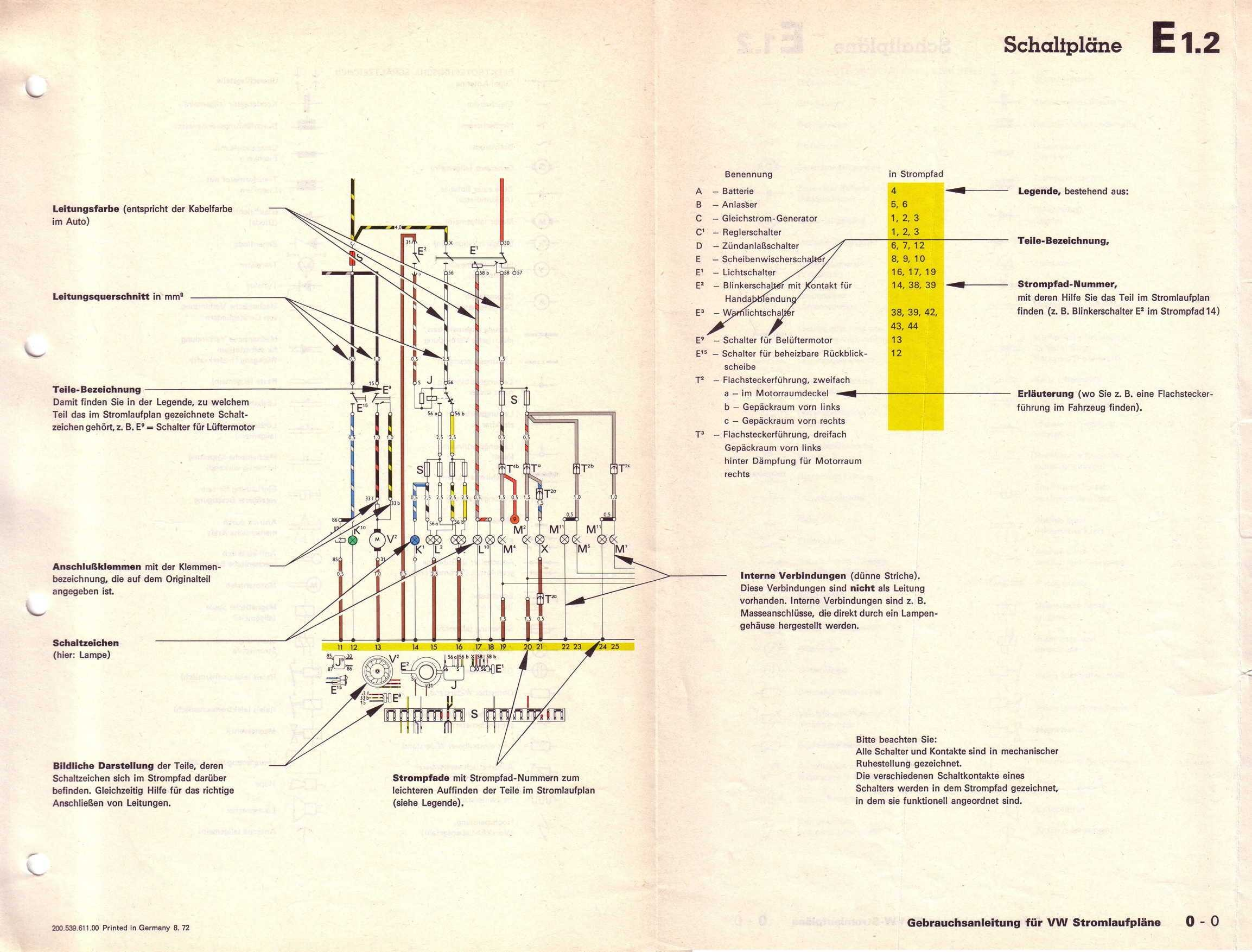 Bad Boy Buggies Wire Diagram 5042b Bad Boy Buggies Wiring Diagram