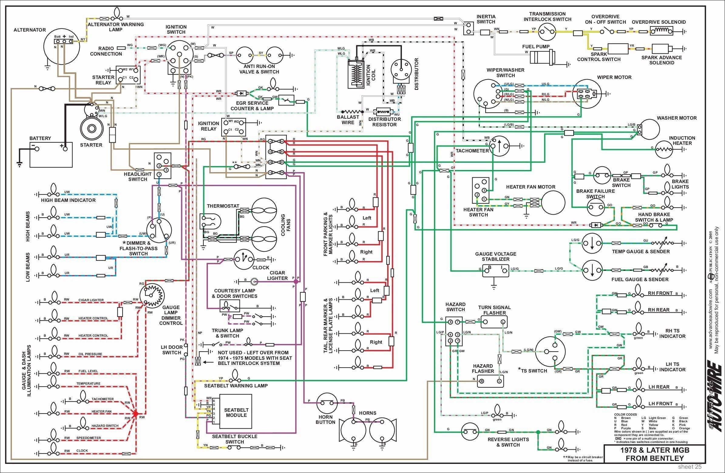 Blazer Tail Lights Wiring New Vans Aircraft Wiring Diagram Diagramsample Of Blazer Tail Lights Wiring