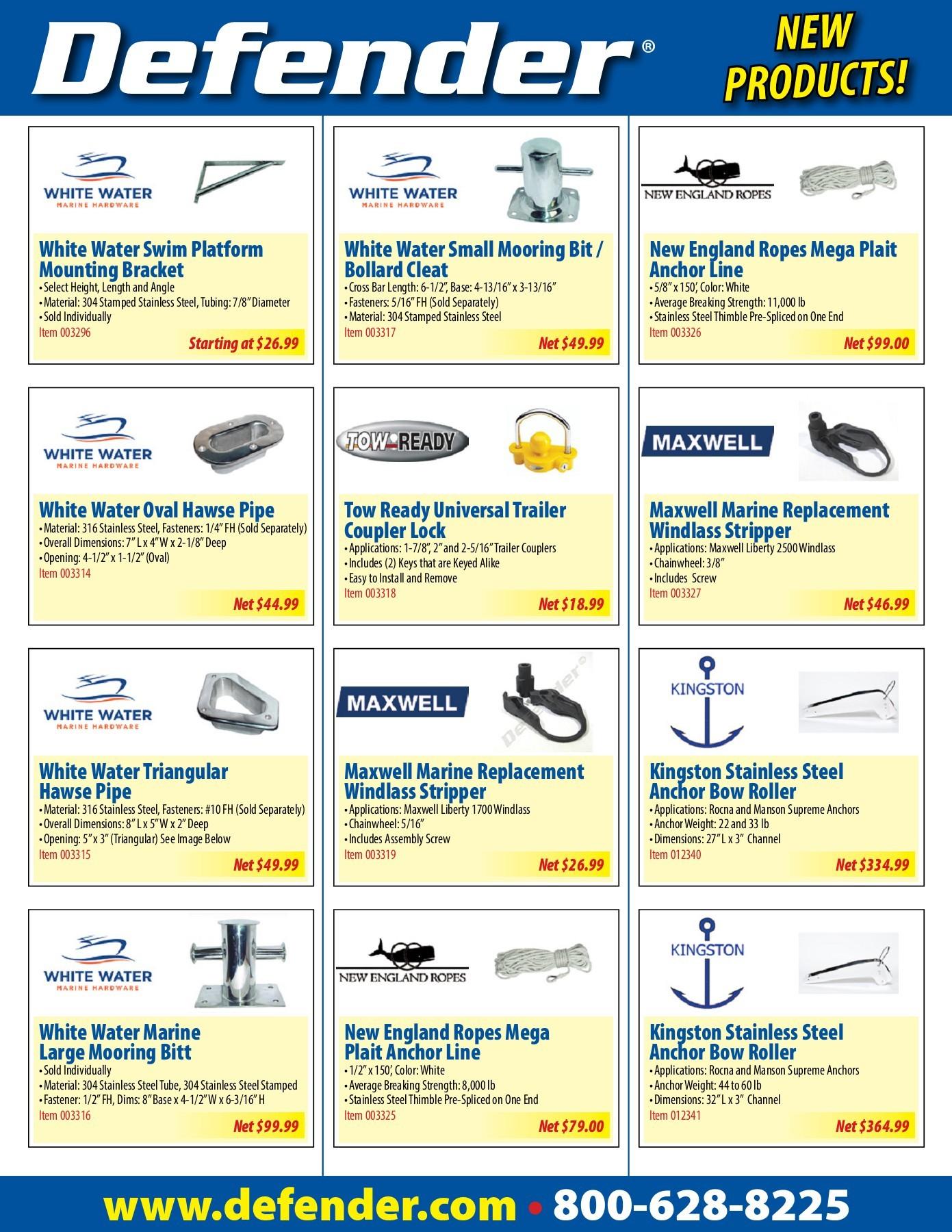 Blue Wire On Garmin Striker 4 Catalog Addendum 2017 Pages 1 22 Text Version Of Blue Wire On Garmin Striker 4
