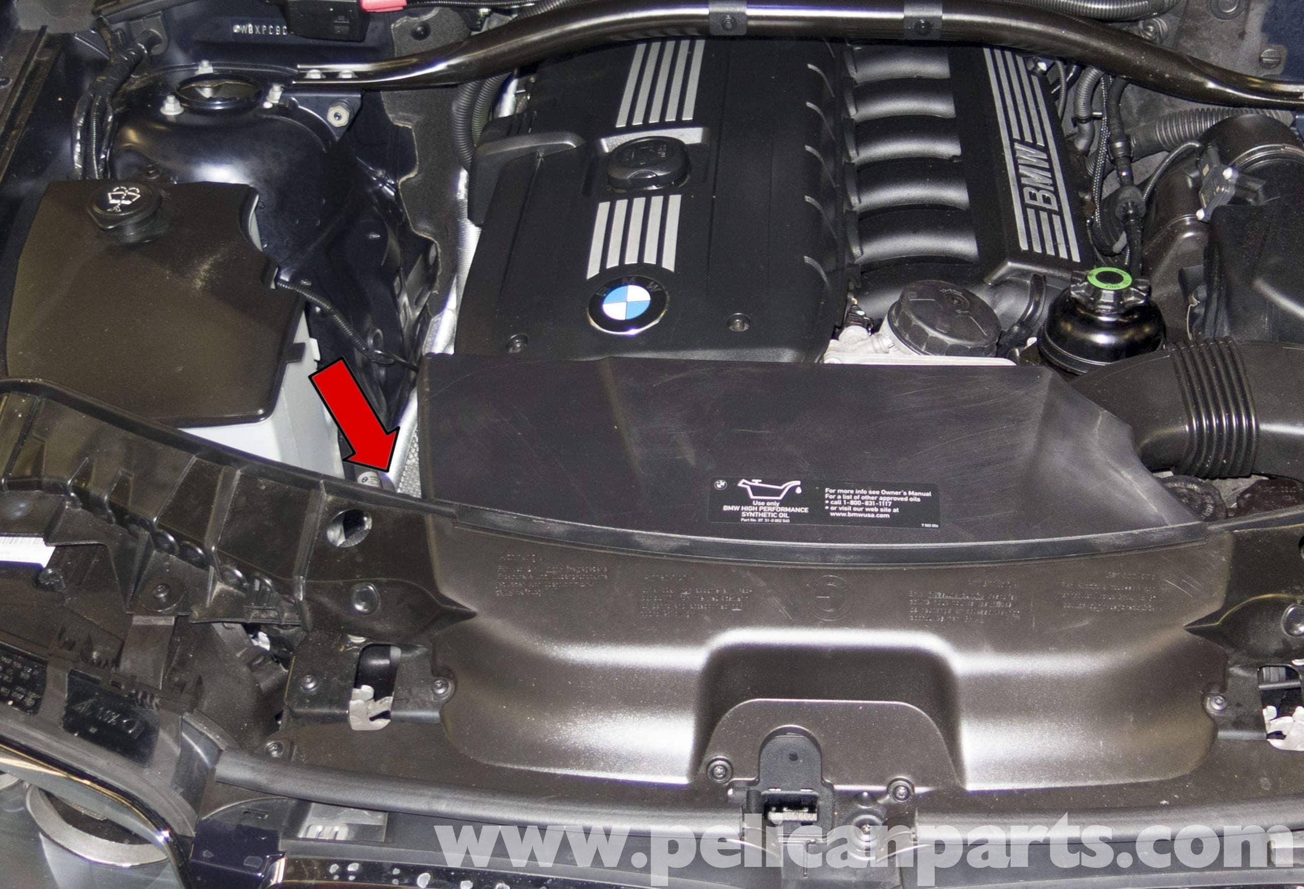 Bmw E46 2.0d Wiring Diagram C Bmw E83 Engine Diagram Of Bmw E46 2.0d Wiring Diagram