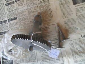 Briggs & Stratton 12hp Startet Nicht Briggs & Stratton 12 Hp Cam and Lifters Model Of Briggs & Stratton 12hp Startet Nicht