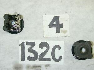 Briggs & Stratton 12hp Startet Nicht Briggs & Stratton 12hp I C Oem Air Filter Nuts Of Briggs & Stratton 12hp Startet Nicht