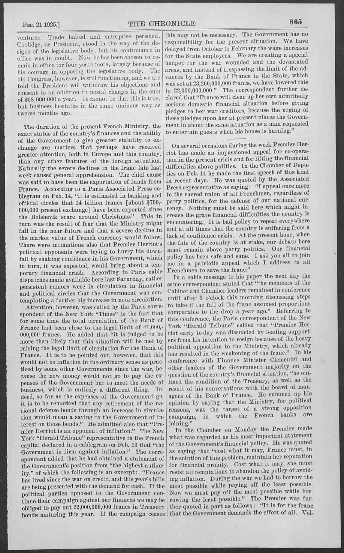 Bunker Hill Security 95914 Wiring Cfc Pdf [pdf Document] Of Bunker Hill Security 95914 Wiring