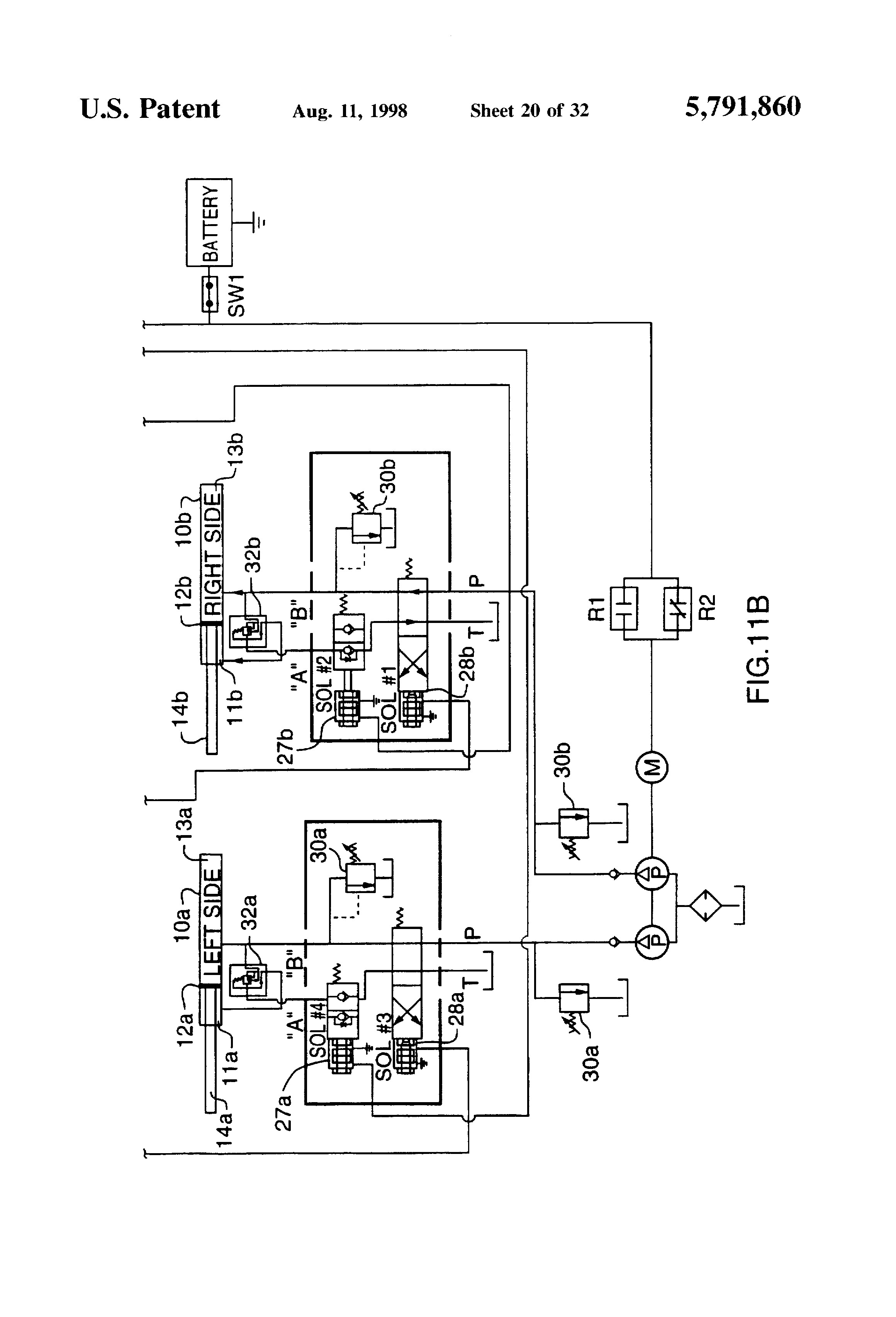 Bunker Hill Security System 95914 20 Fresh Waltco Liftgate Switch Wiring Diagram Of Bunker Hill Security System 95914