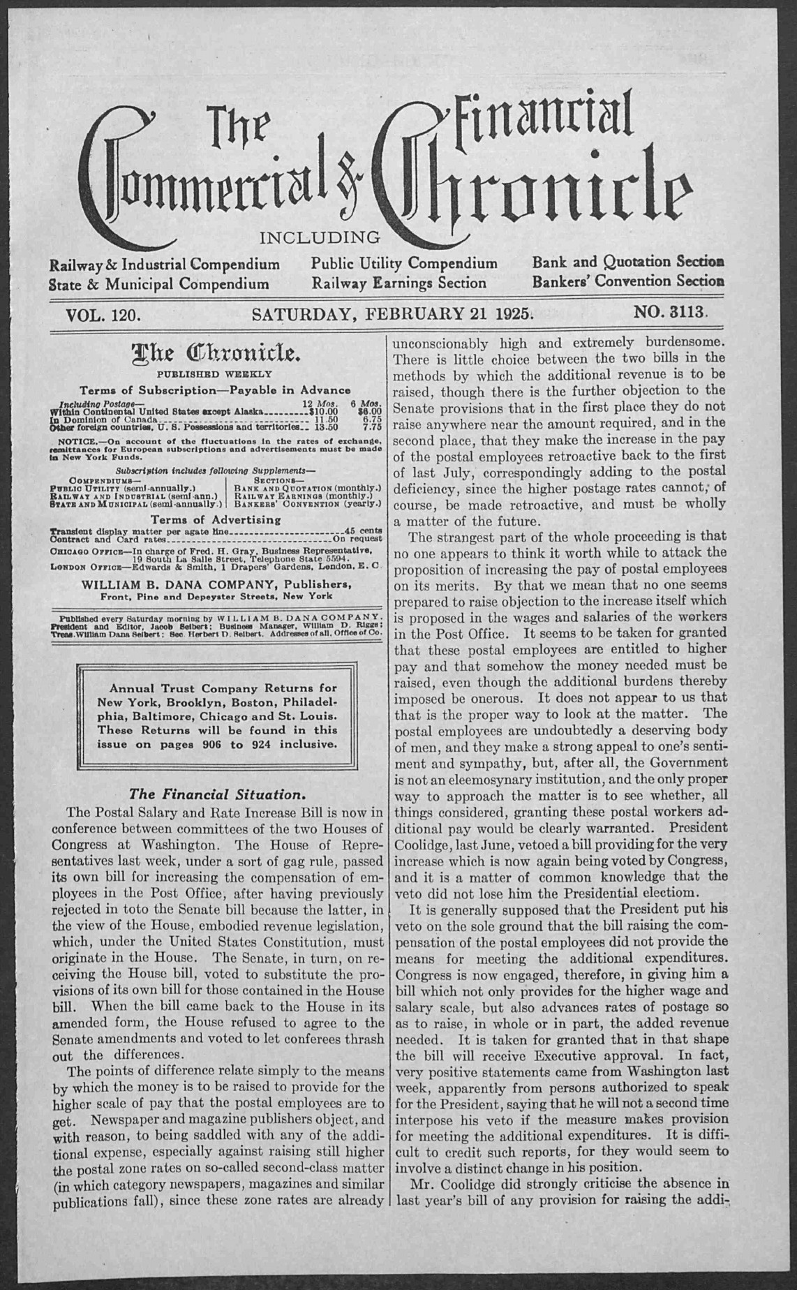 Bunker Hill Security System 95914 Cfc Pdf [pdf Document] Of Bunker Hill Security System 95914