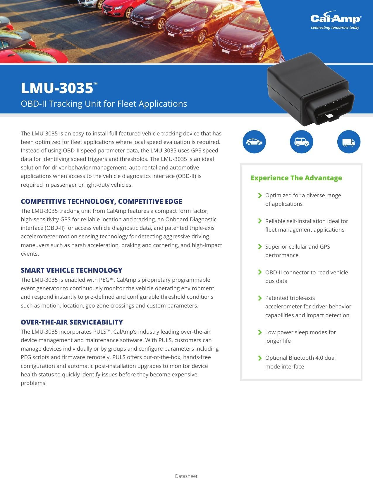 Calamp Lmu-1230 Wiring Diagram Calamp Lmu 1230 Wire Diagram Awesome Of Calamp Lmu-1230 Wiring Diagram