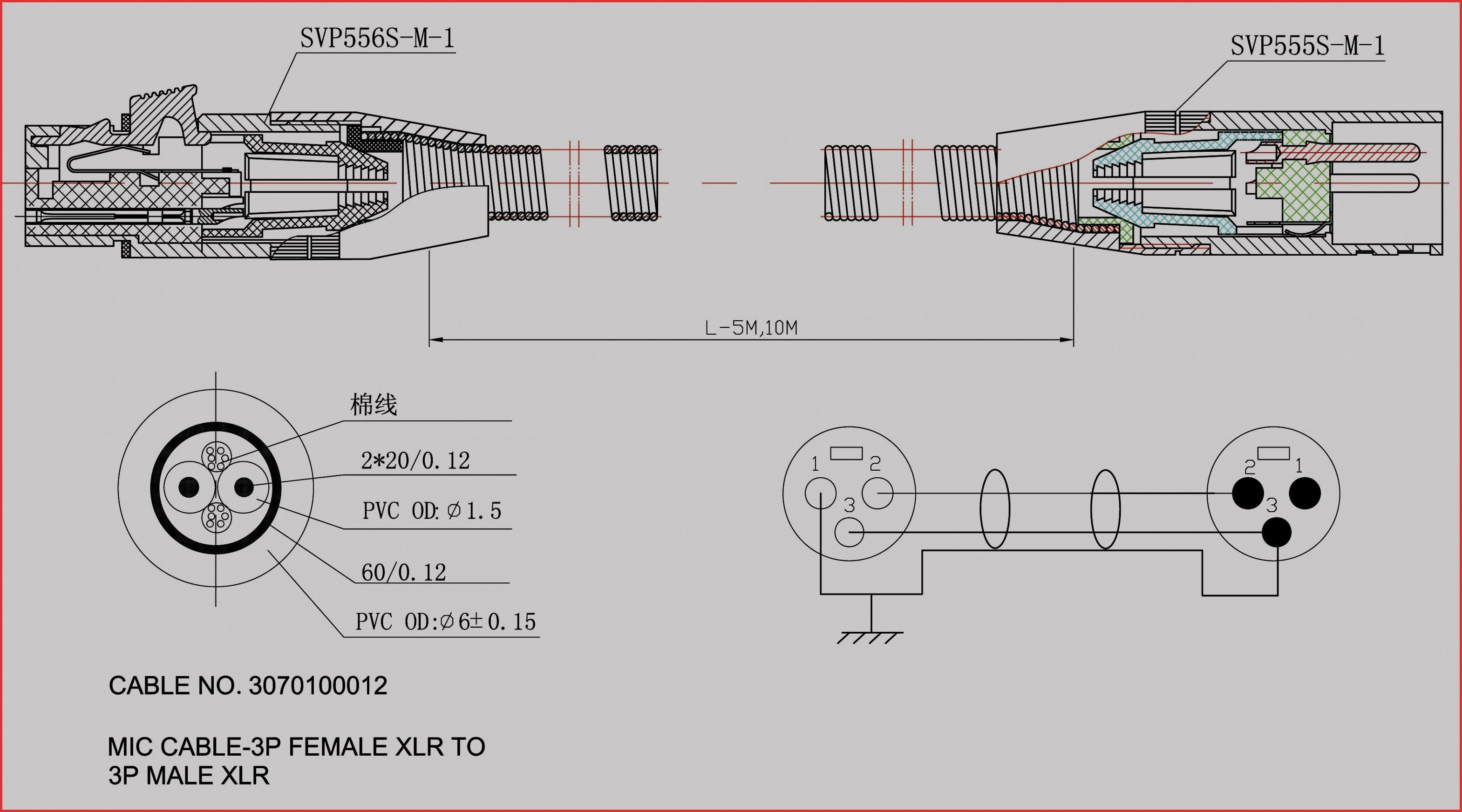 Cherokee Cooling Fan Autozone 12 Clever 12s Wiring Diagram Caravan References Of Cherokee Cooling Fan Autozone
