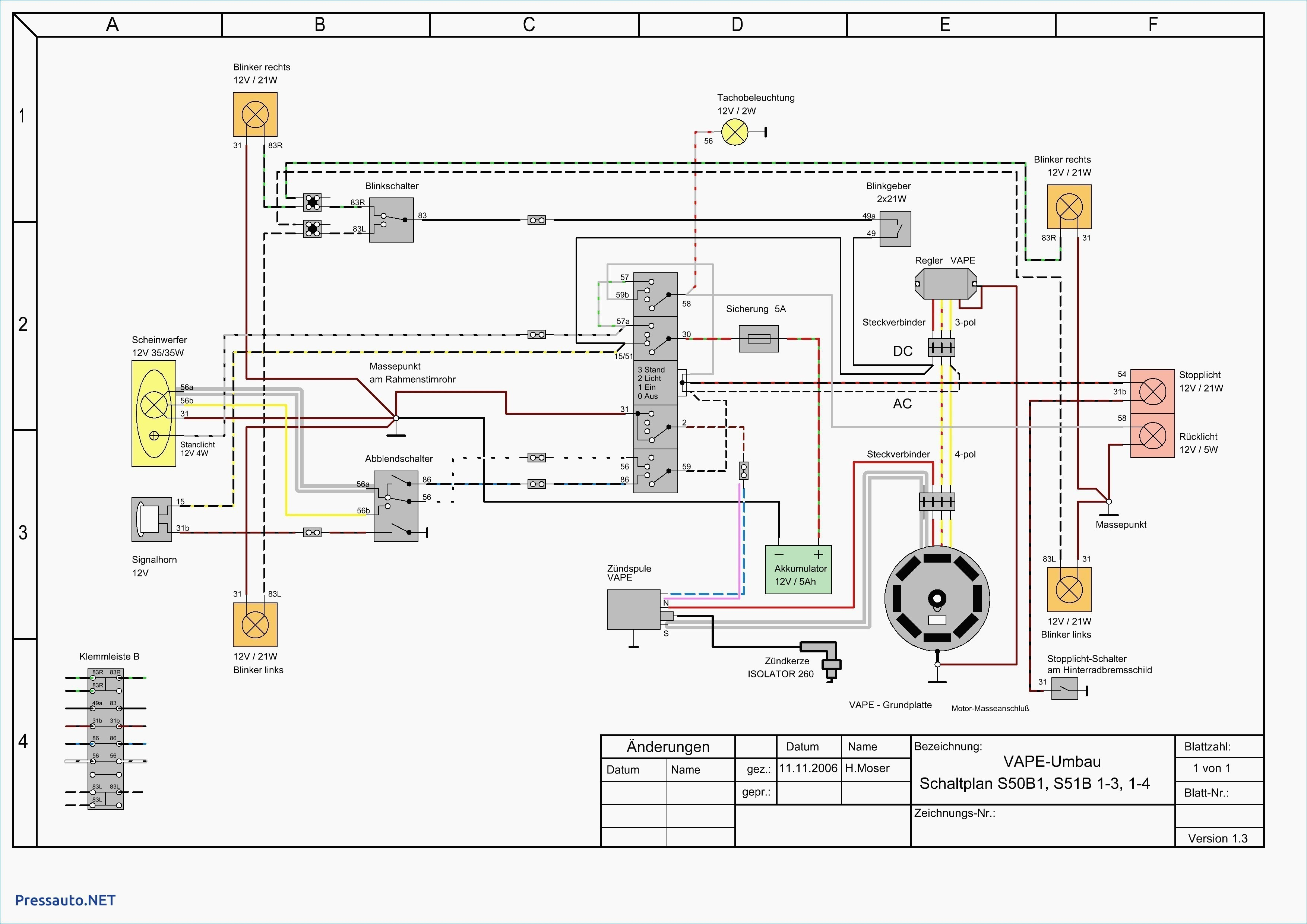 Chinese atv Wiring Schematic Bearcat 110cc atv Wiring Diagram Wiring Diagrams Schematics Of Chinese atv Wiring Schematic