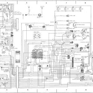 Clark Gts25mc forklift Wiring Diagram Clark forklift Wiring Diagram Of Clark Gts25mc forklift Wiring Diagram
