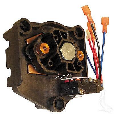Clubcar97 forward Reverse Omc Switch forward Reverse F&r Switch for Club Car Ds Golf Carts 48 Volt New Of Clubcar97 forward Reverse Omc Switch