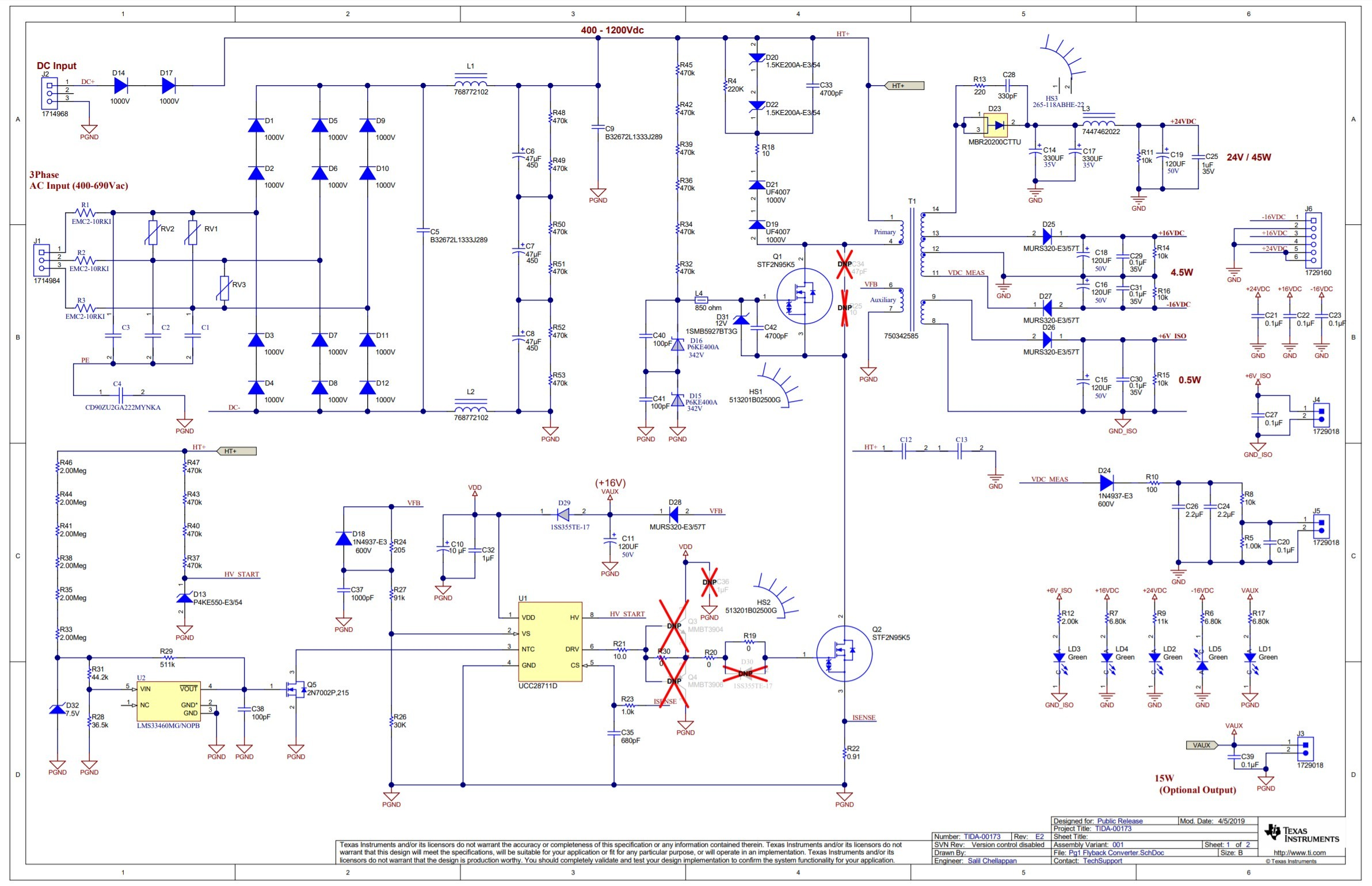 Convert 12vdc to 6vdc Math Behind Zener Resistor for Mosfet Vgs Electrical Of Convert 12vdc to 6vdc