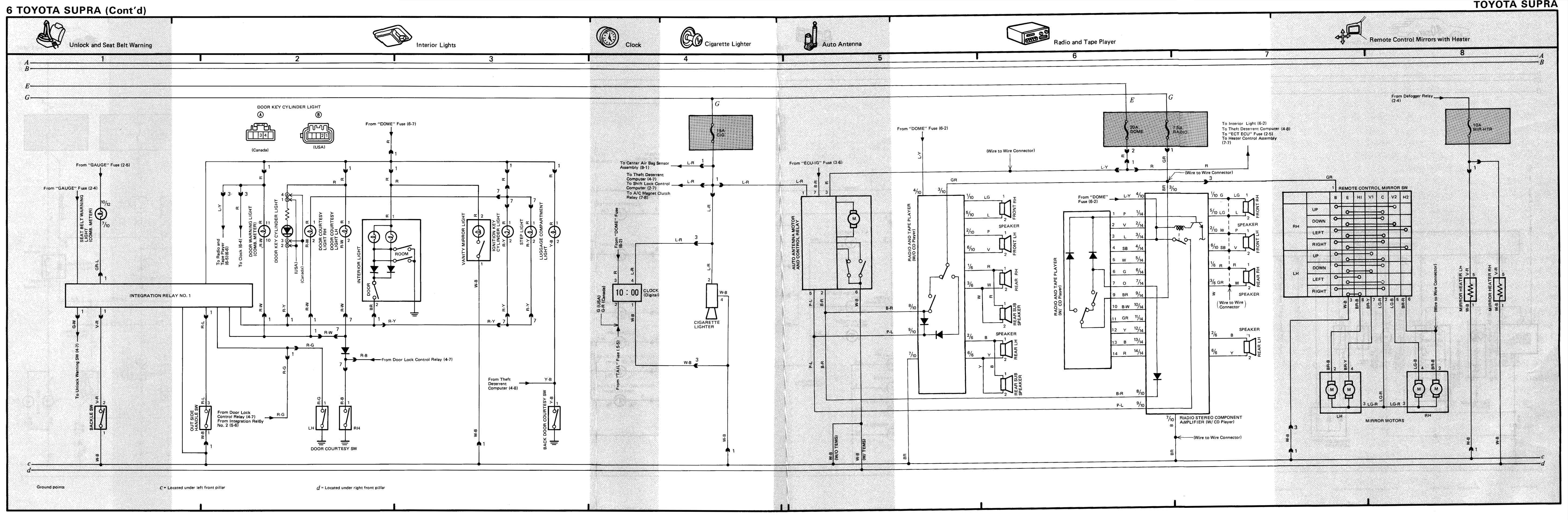 Daihatsu Fujitsu Ten Car Audio Wiring Diagram Zc 3827] toyota Echo Wiring Harness Wiring Diagram Wiring Of Daihatsu Fujitsu Ten Car Audio Wiring Diagram